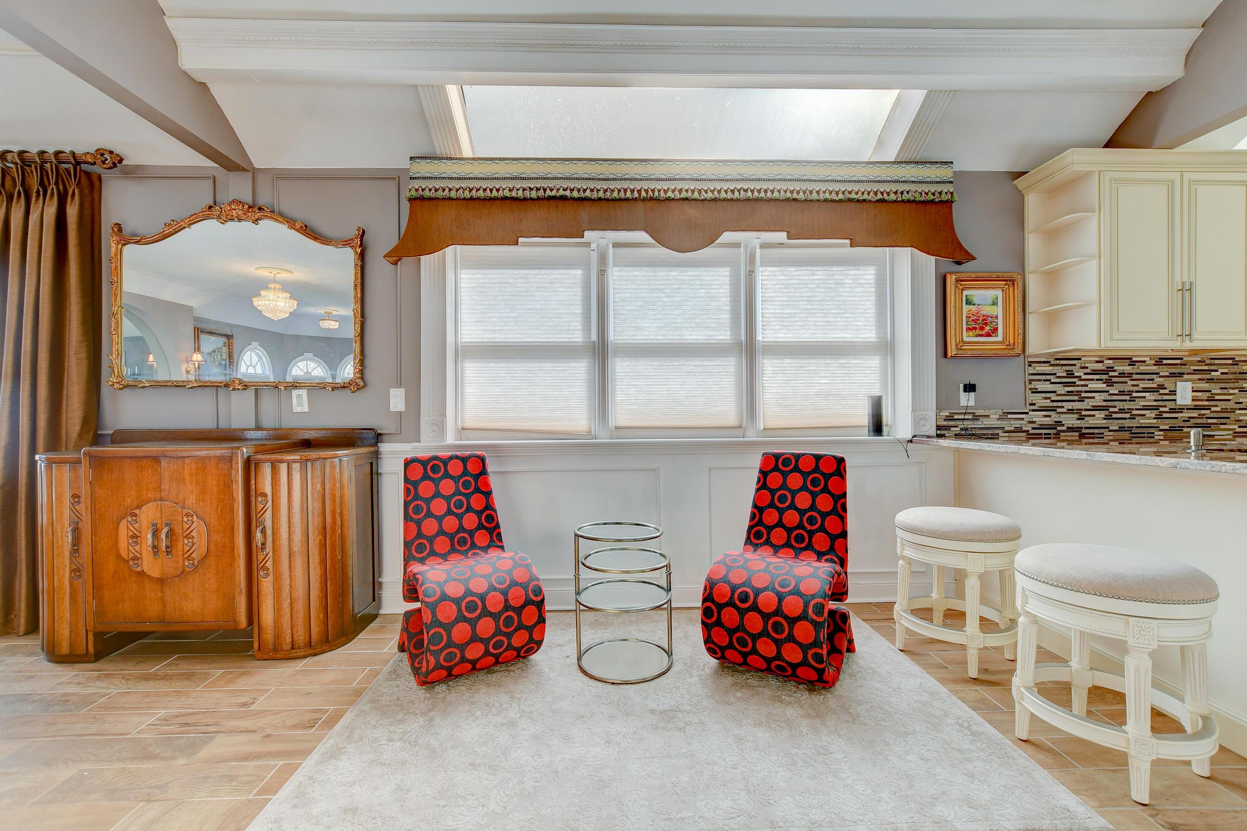 Shadowmoss Homes For Sale - 29 Oatly, Charleston, SC - 18