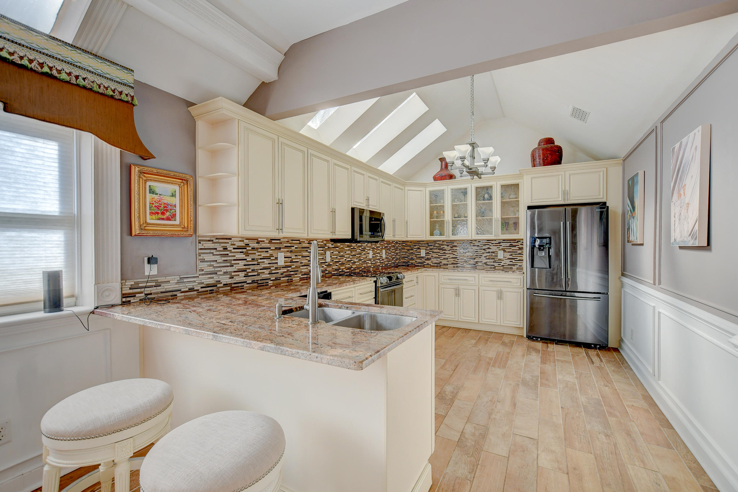 Shadowmoss Homes For Sale - 29 Oatly, Charleston, SC - 42
