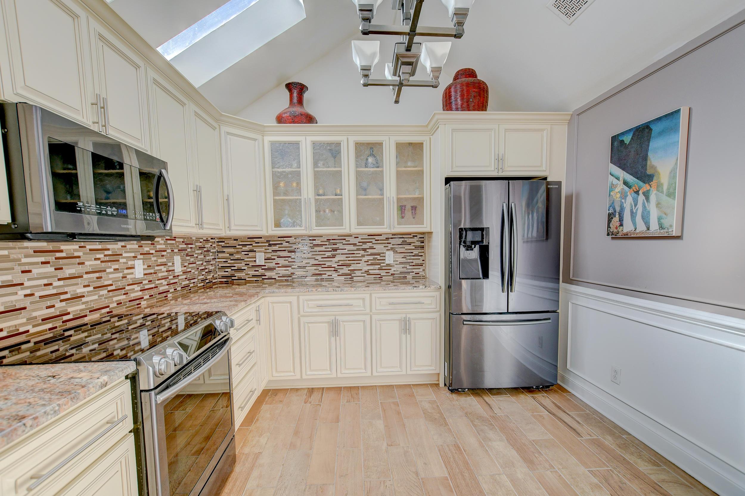 Shadowmoss Homes For Sale - 29 Oatly, Charleston, SC - 17