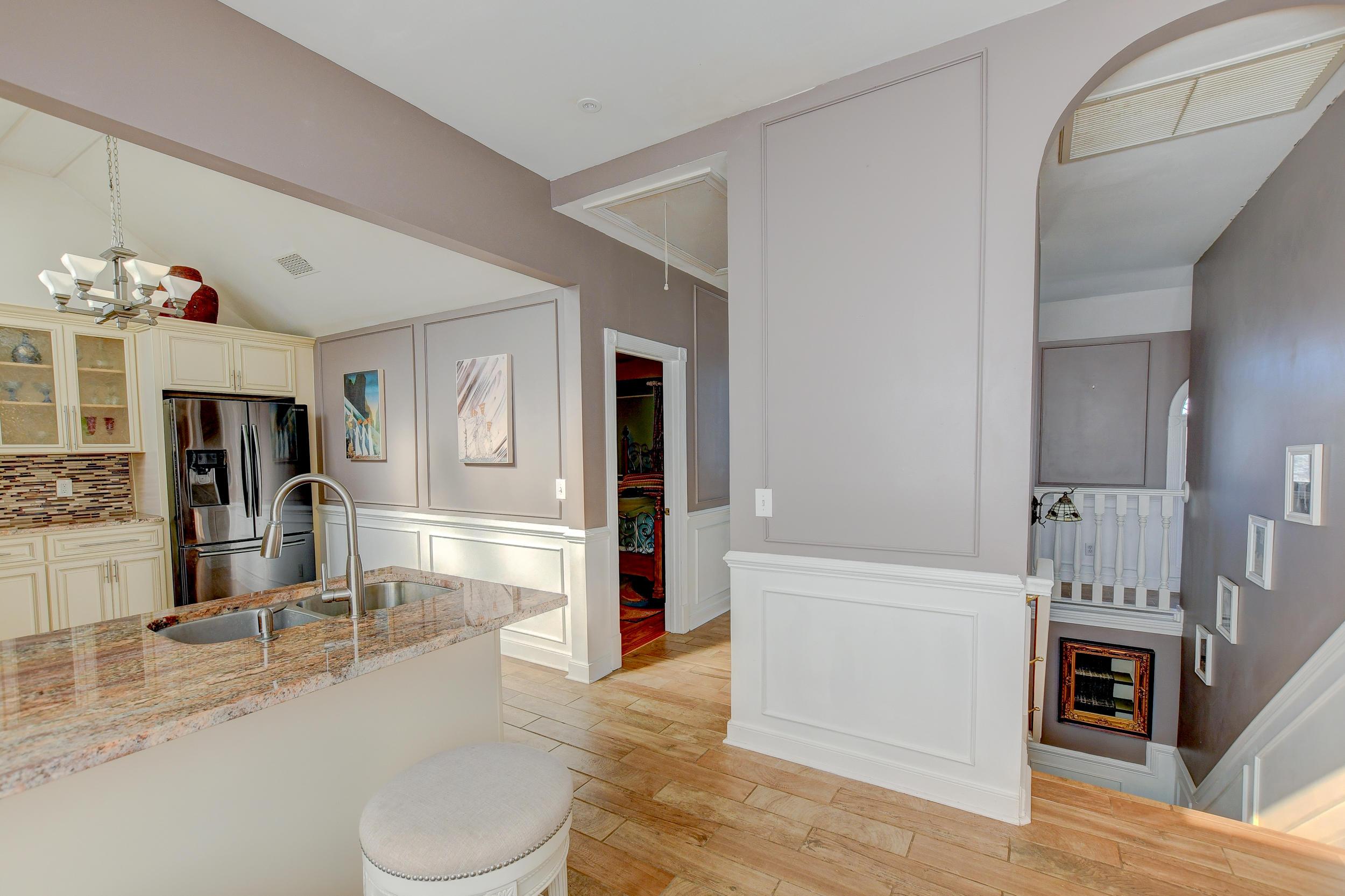Shadowmoss Homes For Sale - 29 Oatly, Charleston, SC - 15