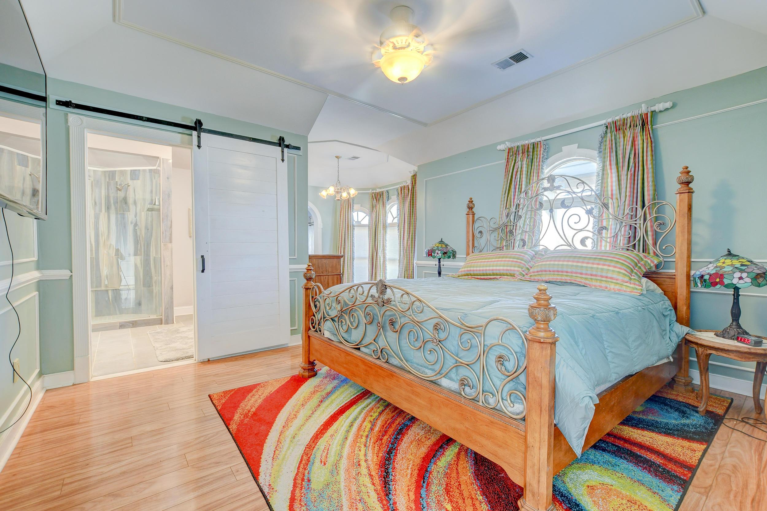 Shadowmoss Homes For Sale - 29 Oatly, Charleston, SC - 50