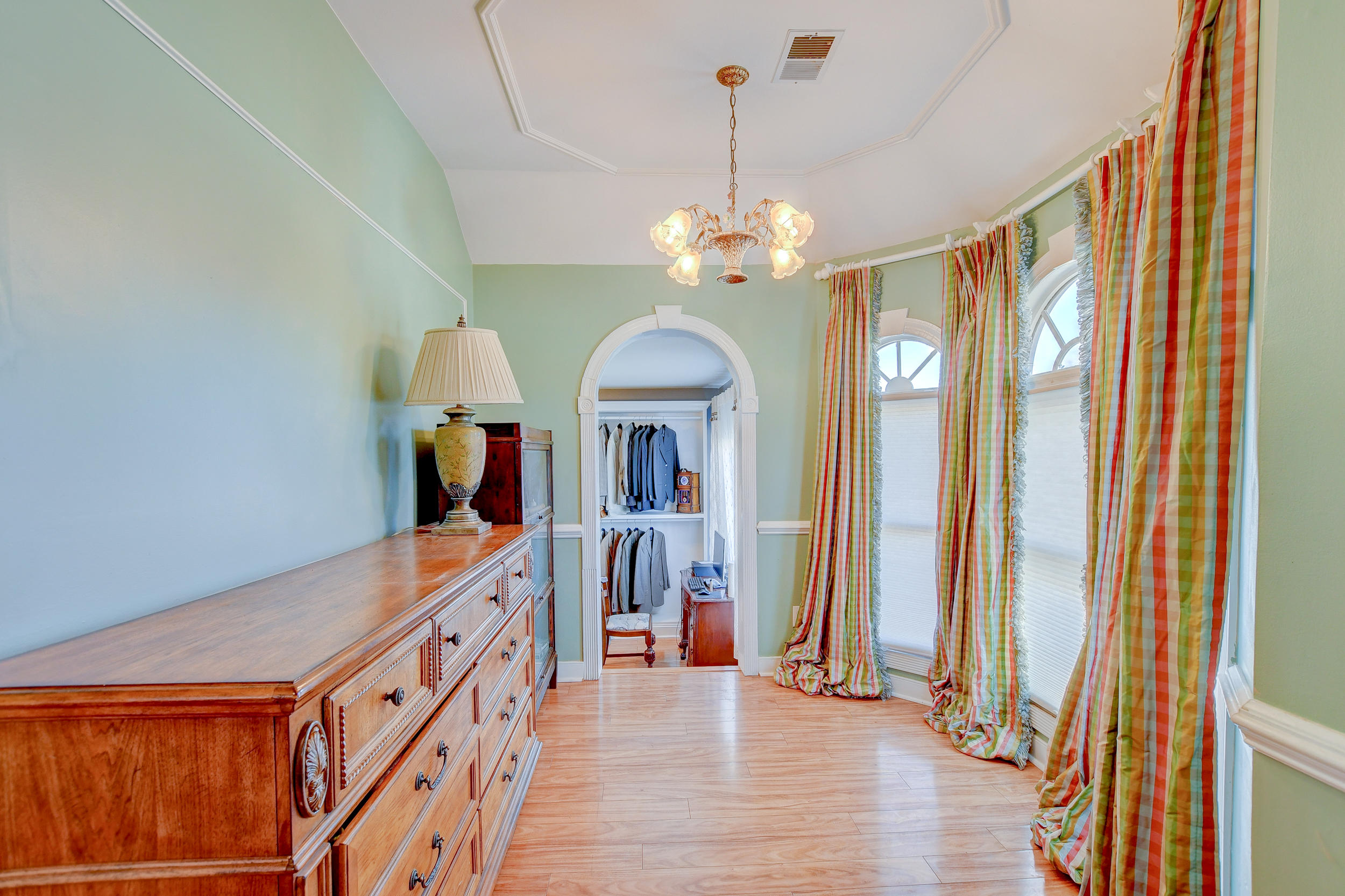 Shadowmoss Homes For Sale - 29 Oatly, Charleston, SC - 52