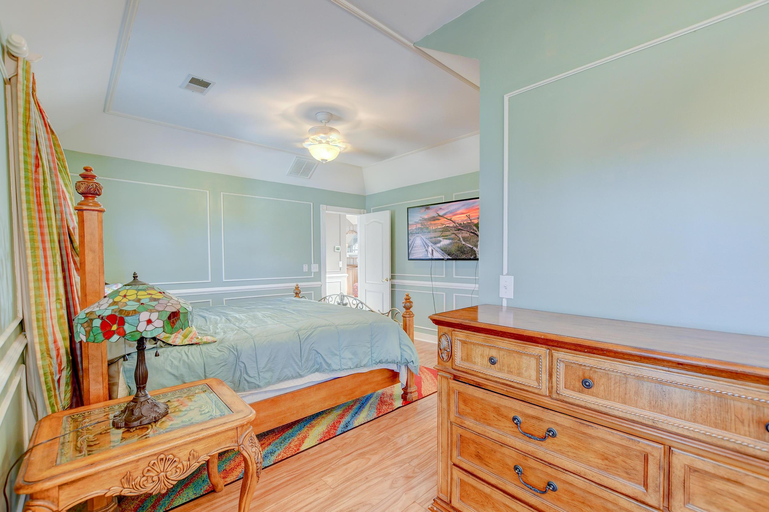 Shadowmoss Homes For Sale - 29 Oatly, Charleston, SC - 39