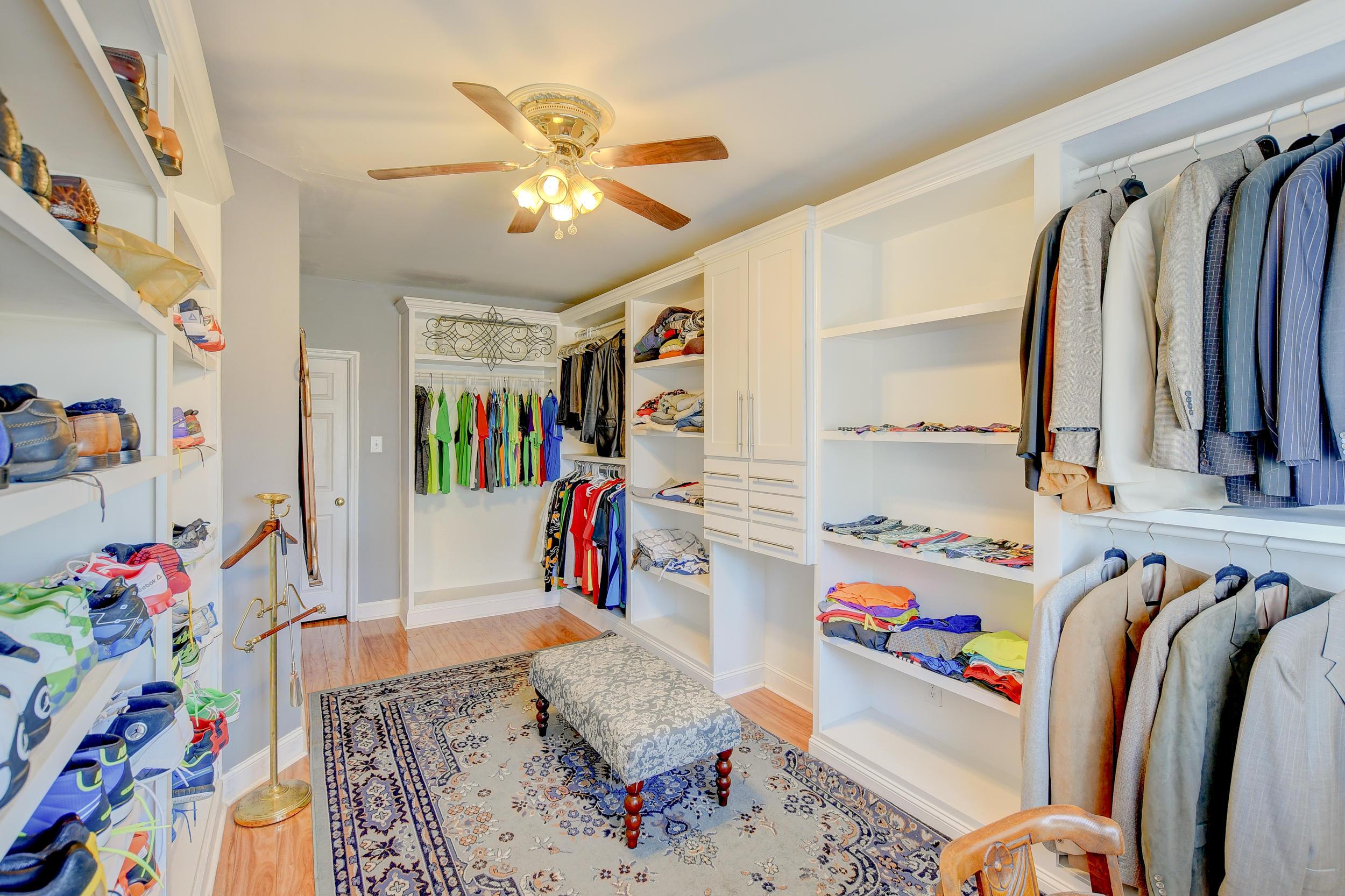 Shadowmoss Homes For Sale - 29 Oatly, Charleston, SC - 40