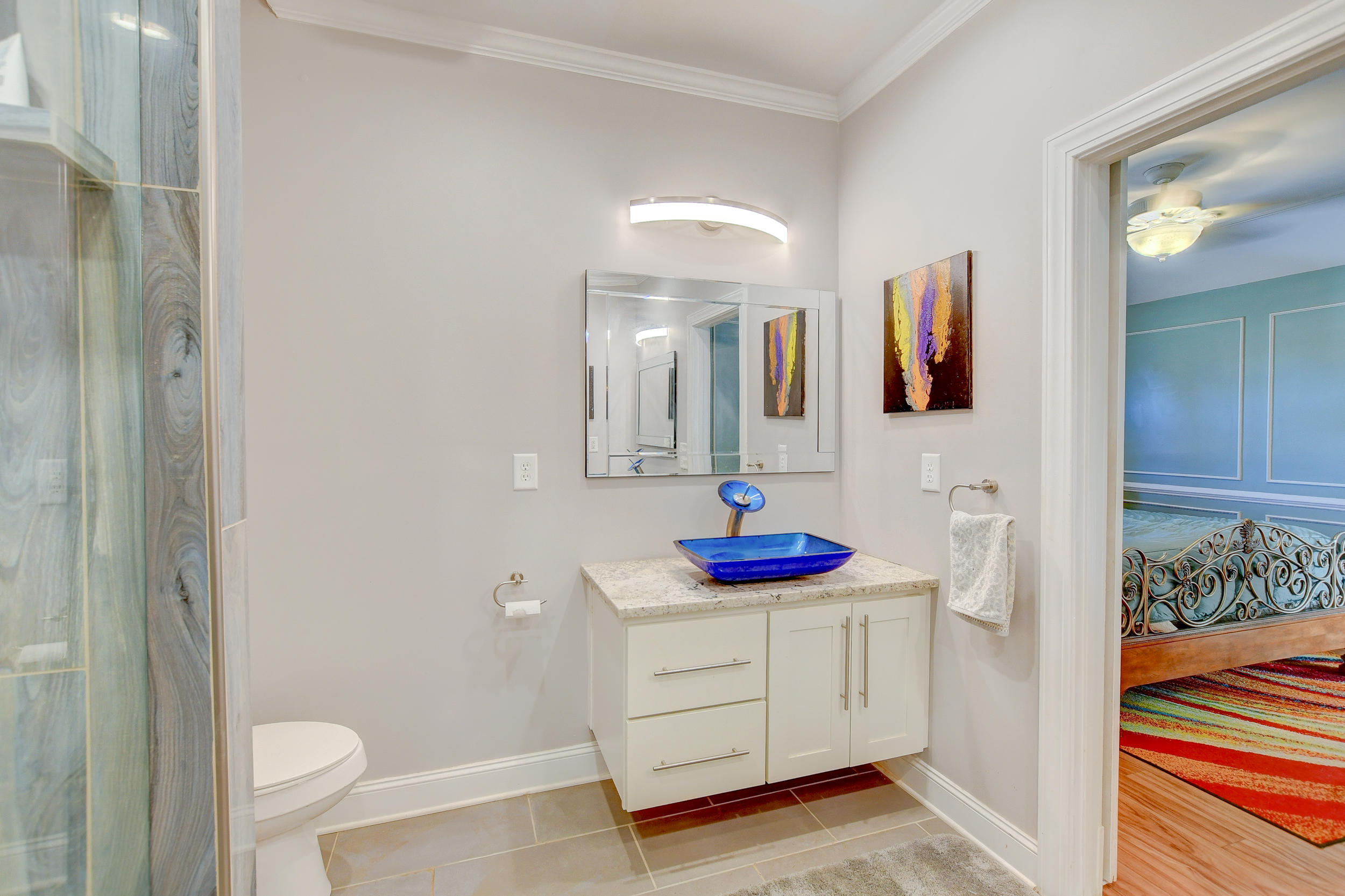 Shadowmoss Homes For Sale - 29 Oatly, Charleston, SC - 37