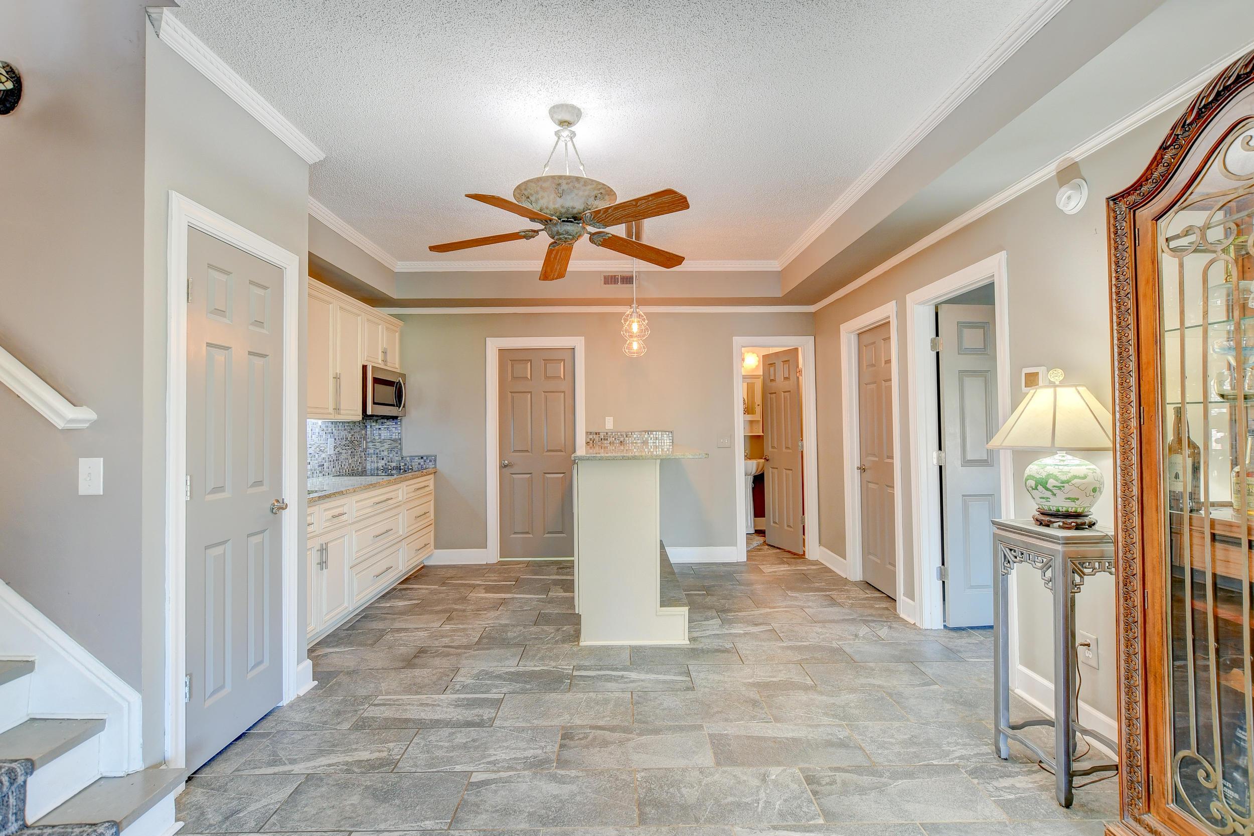 Shadowmoss Homes For Sale - 29 Oatly, Charleston, SC - 14