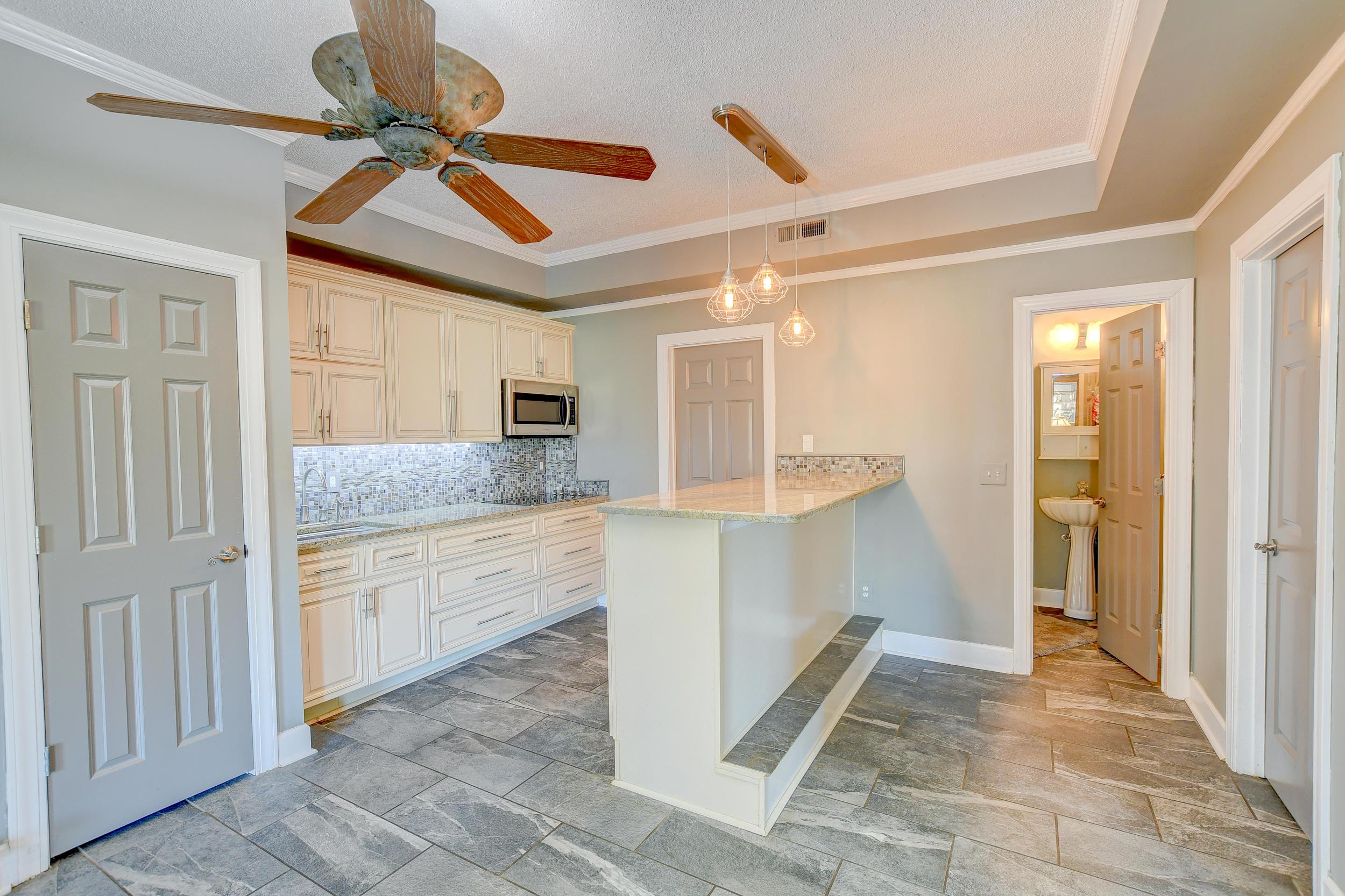 Shadowmoss Homes For Sale - 29 Oatly, Charleston, SC - 28