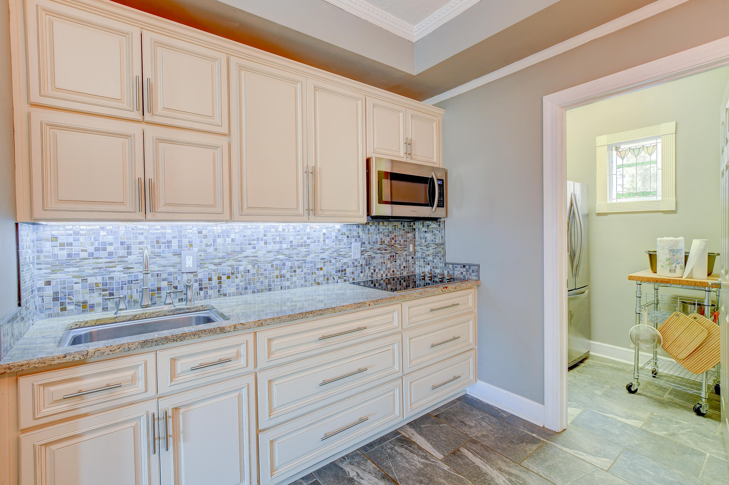Shadowmoss Homes For Sale - 29 Oatly, Charleston, SC - 12
