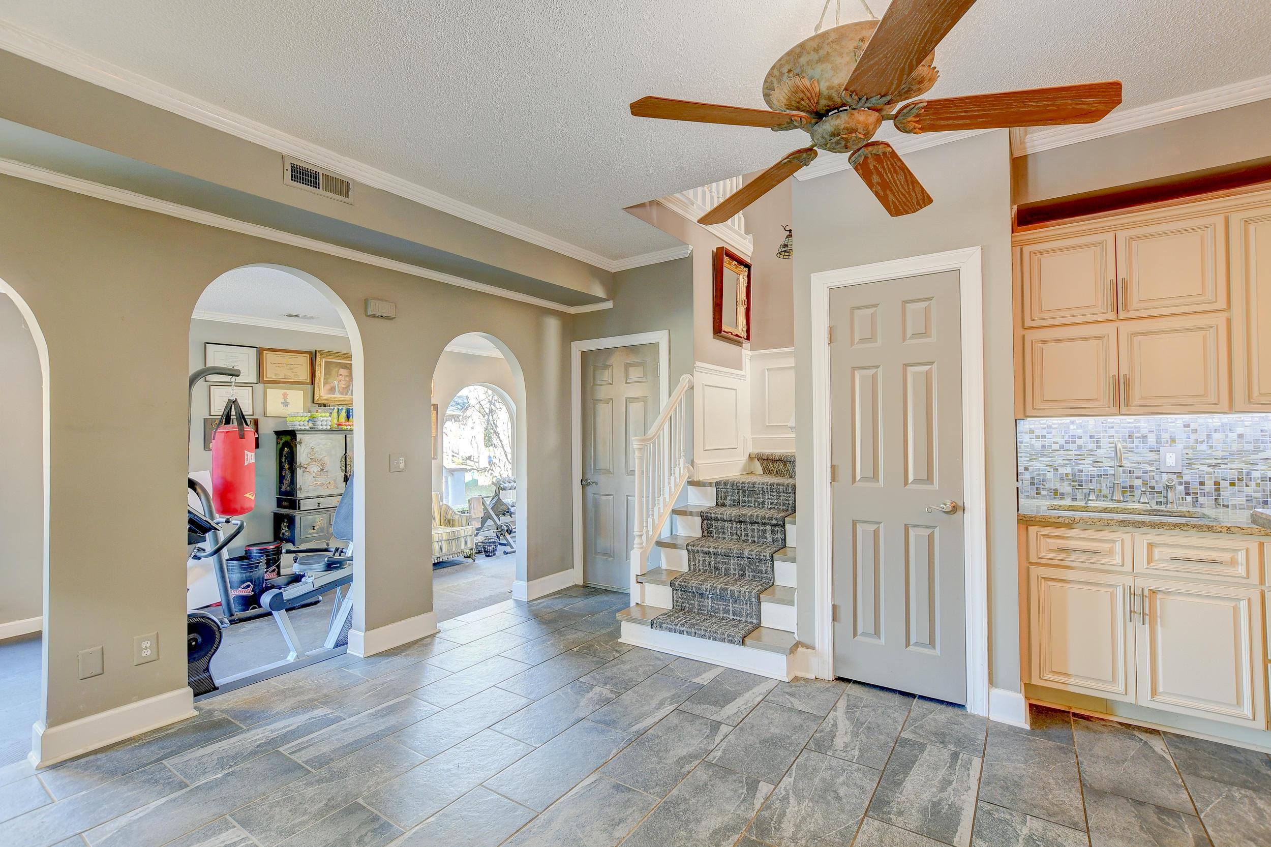Shadowmoss Homes For Sale - 29 Oatly, Charleston, SC - 13