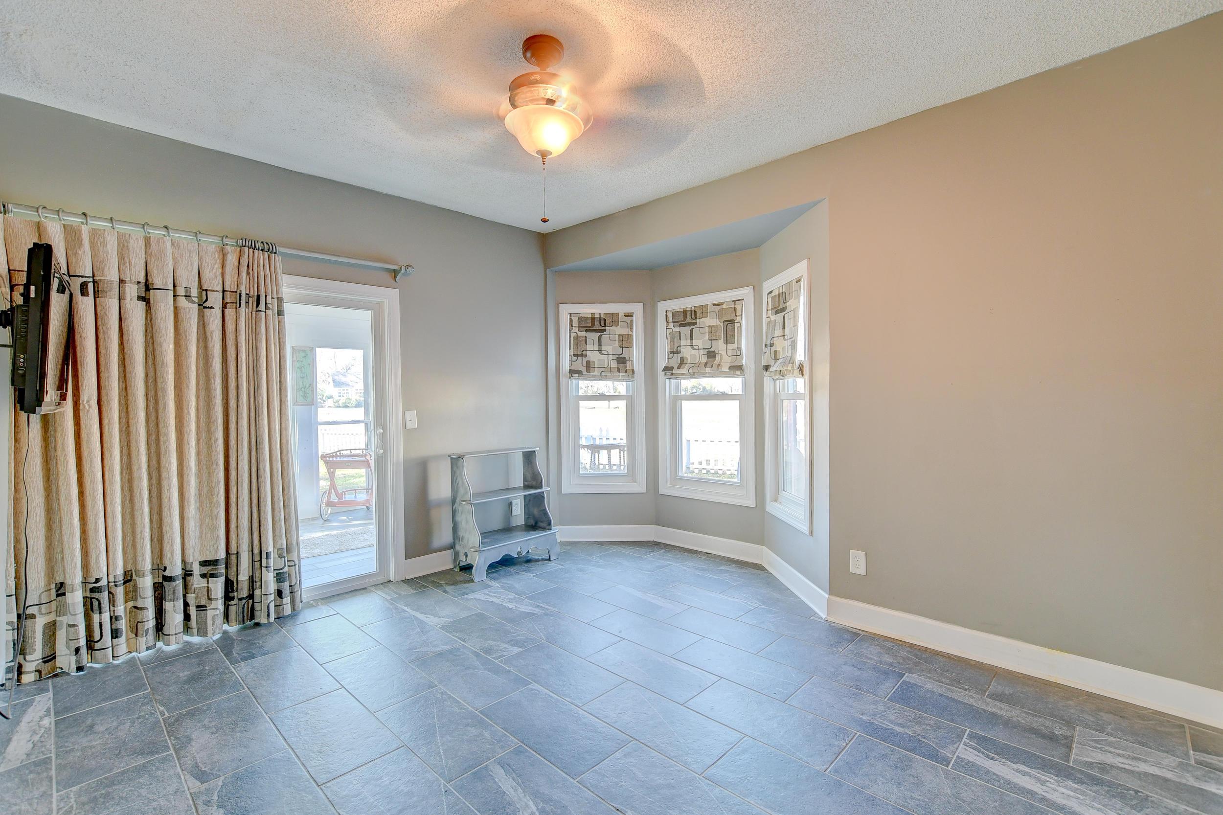 Shadowmoss Homes For Sale - 29 Oatly, Charleston, SC - 10