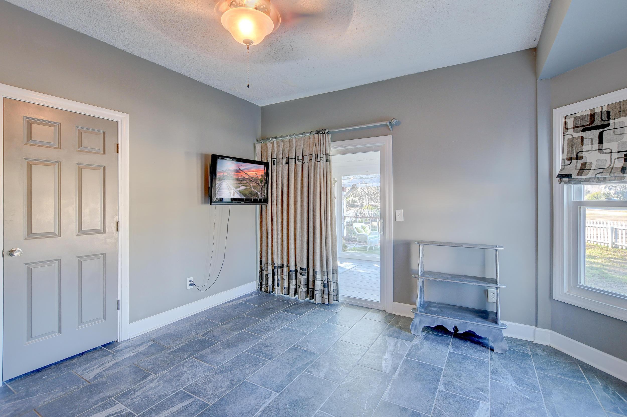 Shadowmoss Homes For Sale - 29 Oatly, Charleston, SC - 11