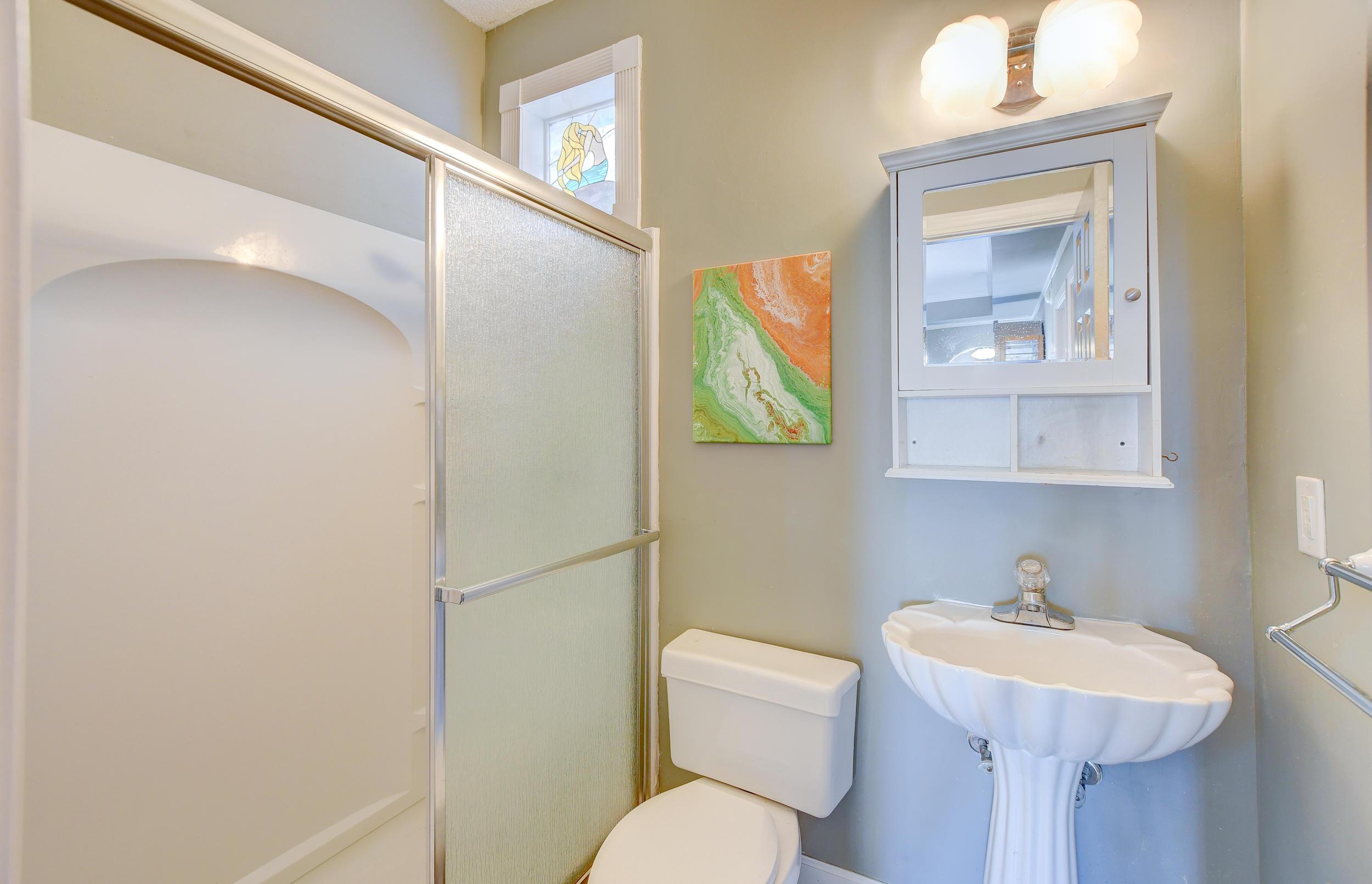 Shadowmoss Homes For Sale - 29 Oatly, Charleston, SC - 9