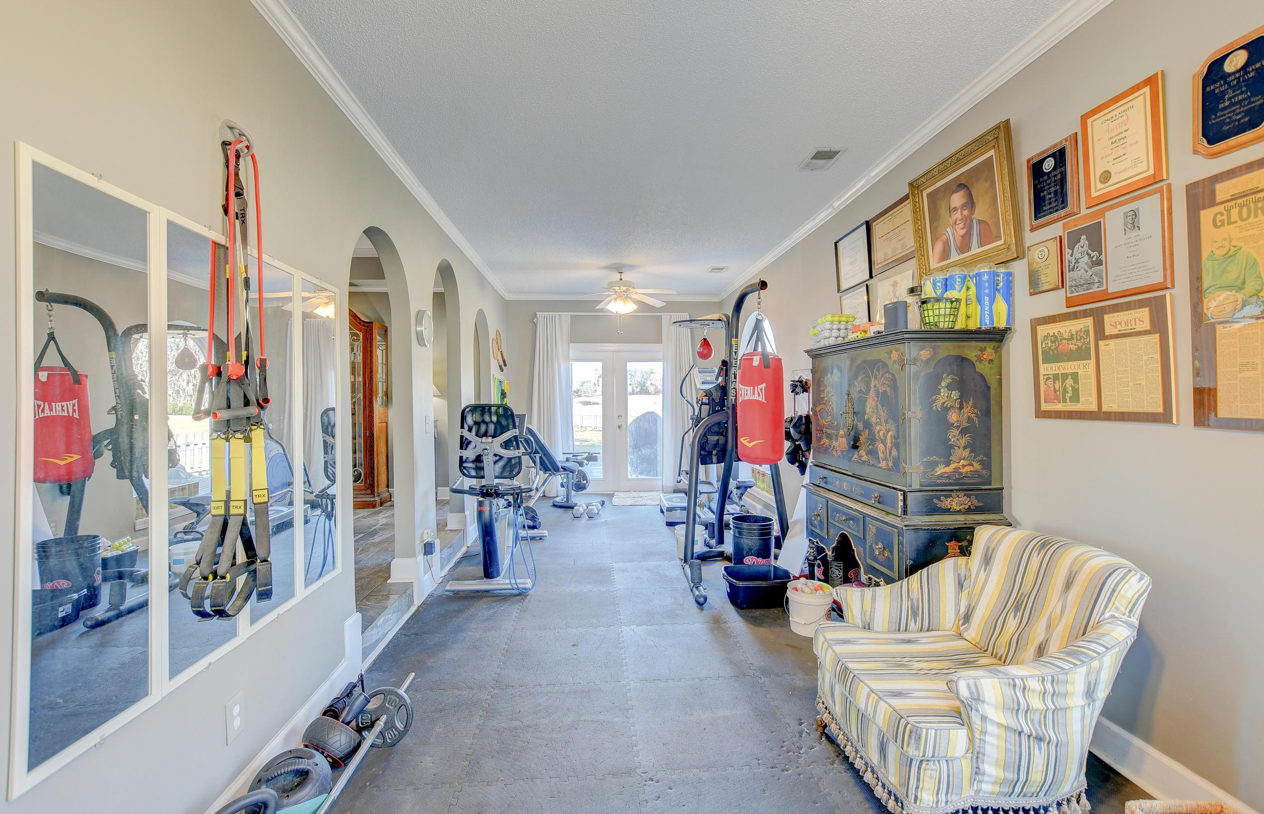 Shadowmoss Homes For Sale - 29 Oatly, Charleston, SC - 23
