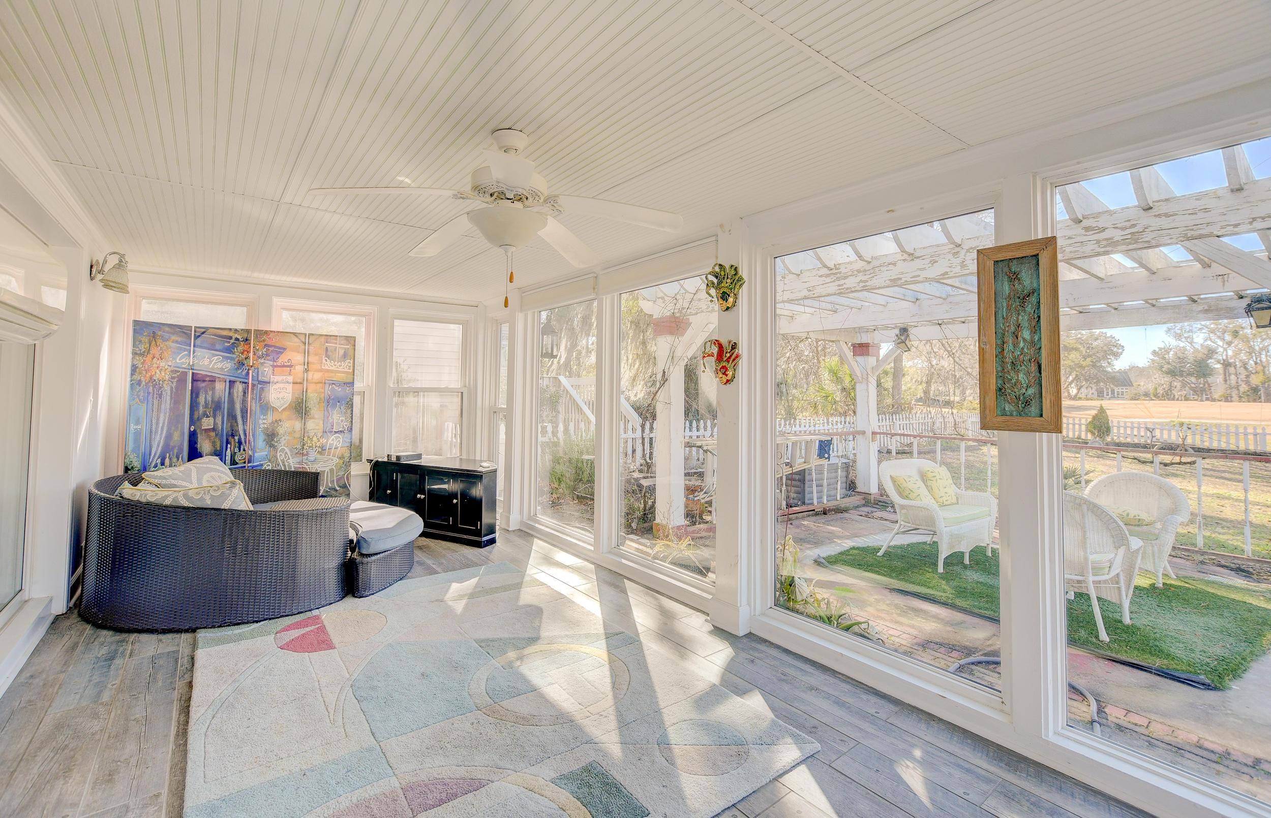 Shadowmoss Homes For Sale - 29 Oatly, Charleston, SC - 45