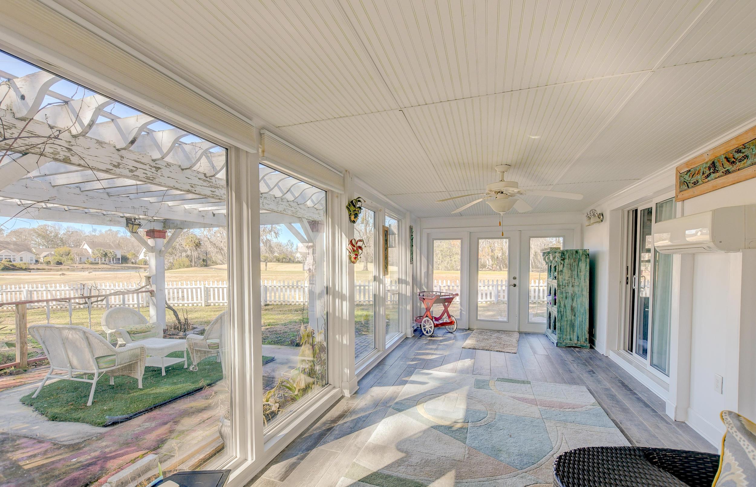 Shadowmoss Homes For Sale - 29 Oatly, Charleston, SC - 8