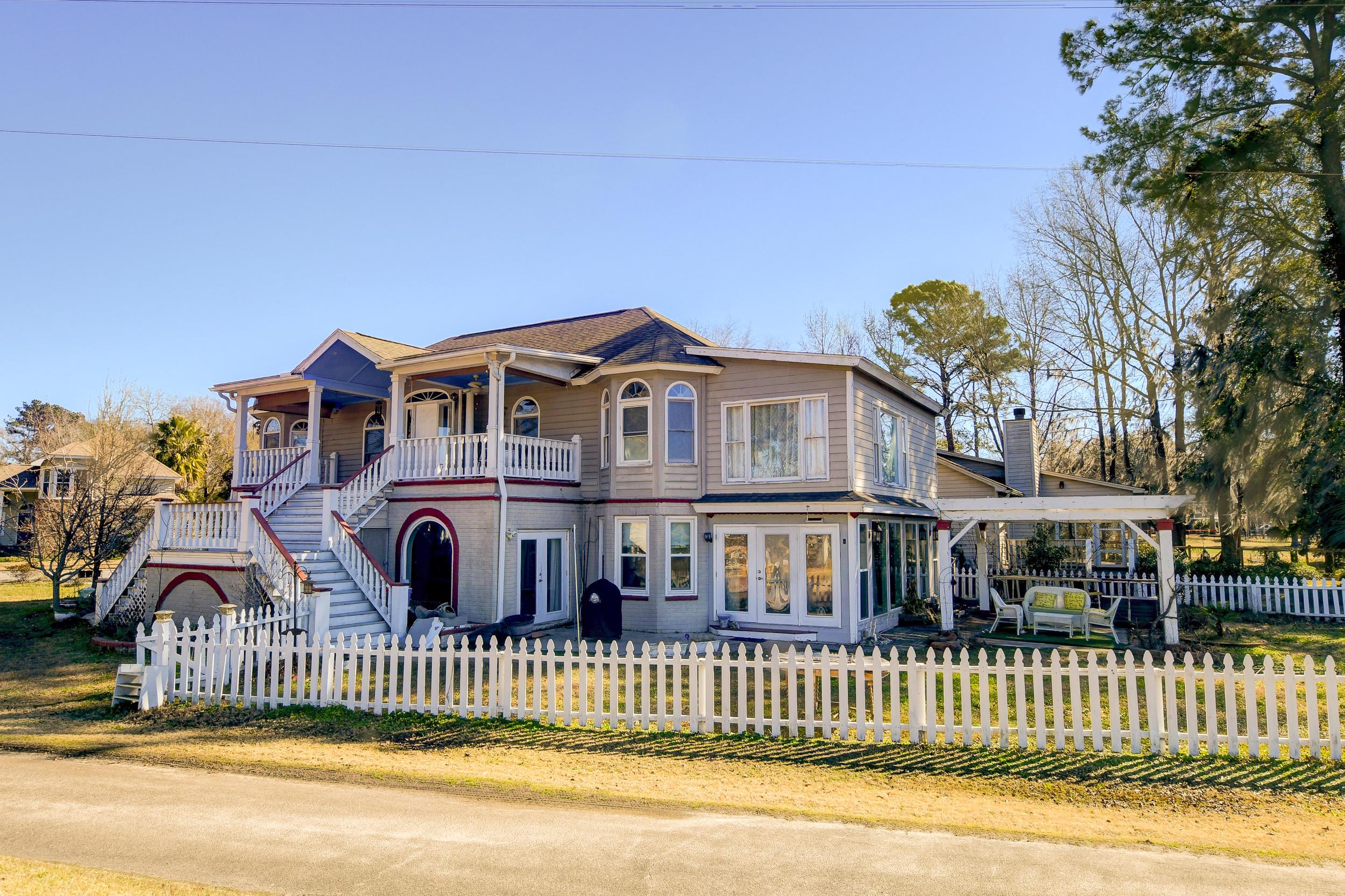 Shadowmoss Homes For Sale - 29 Oatly, Charleston, SC - 34