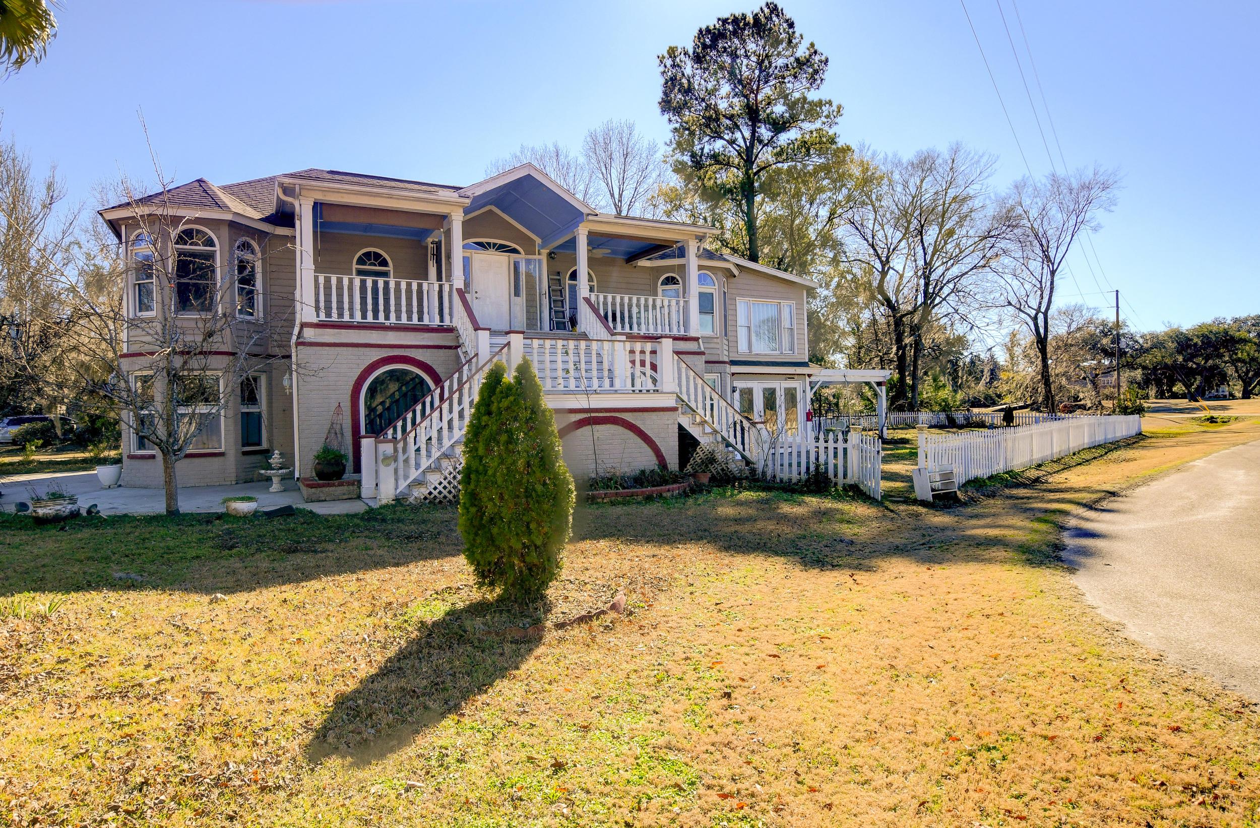 Shadowmoss Homes For Sale - 29 Oatly, Charleston, SC - 49