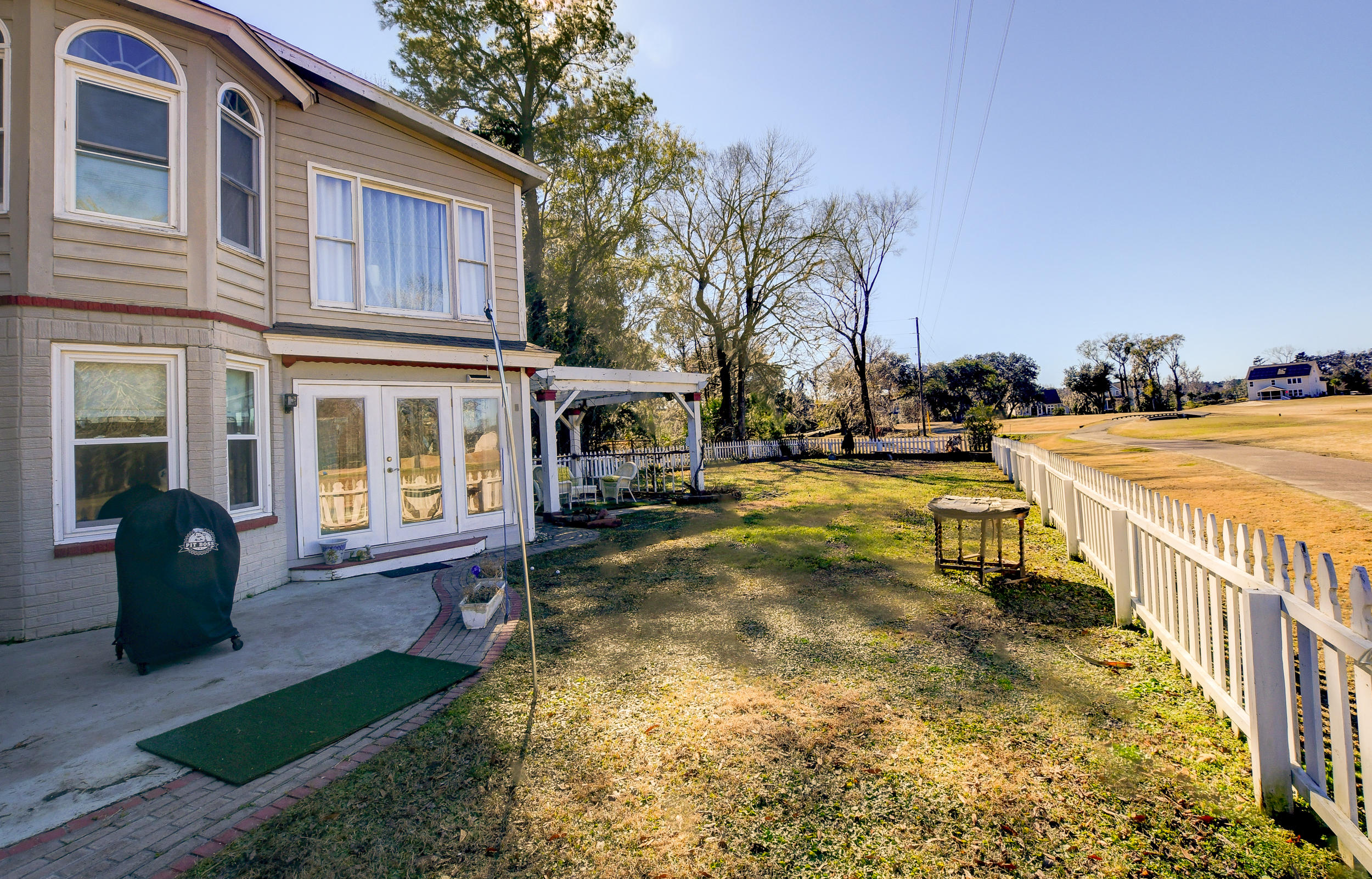 Shadowmoss Homes For Sale - 29 Oatly, Charleston, SC - 7