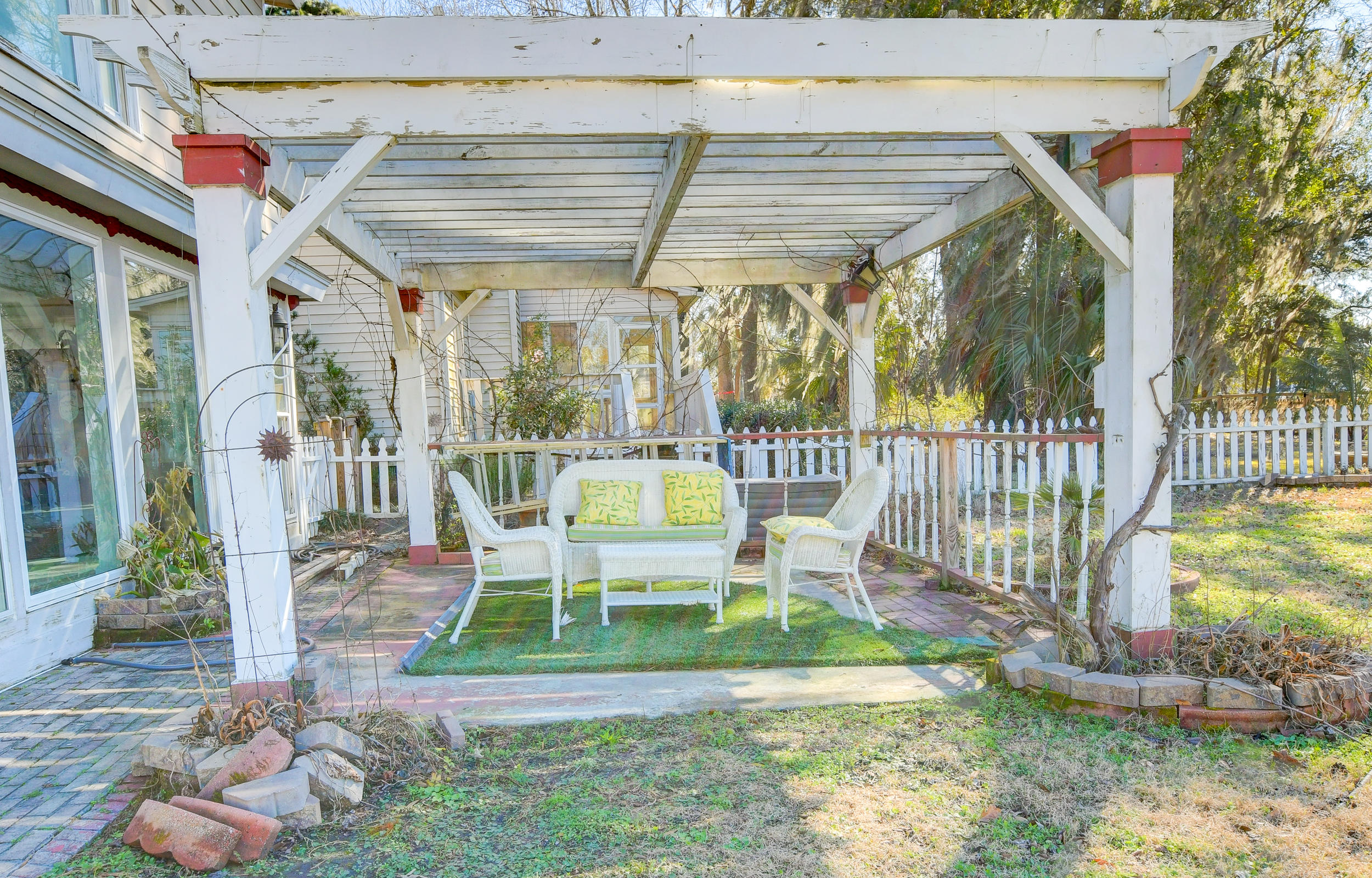 Shadowmoss Homes For Sale - 29 Oatly, Charleston, SC - 46