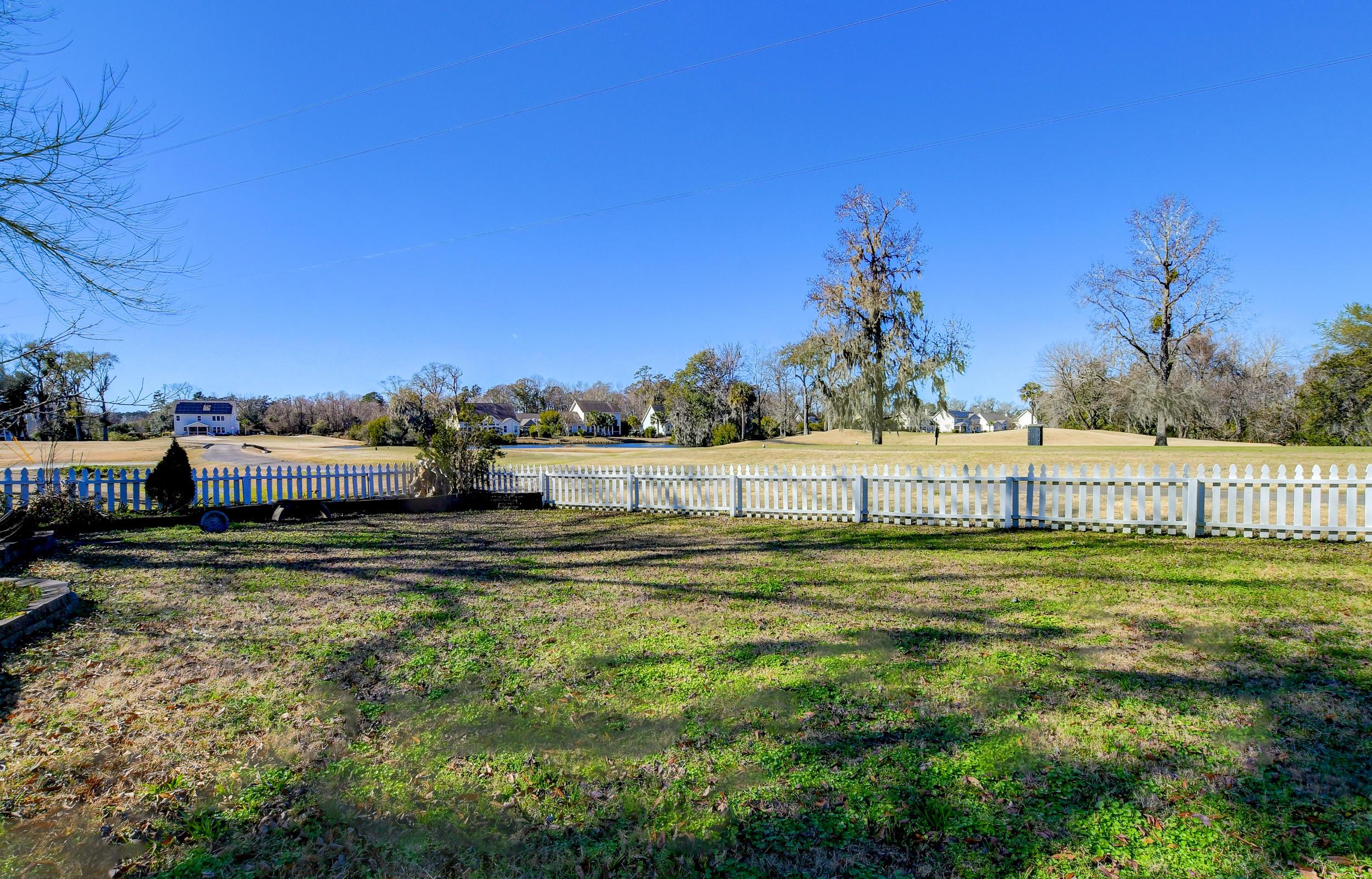 Shadowmoss Homes For Sale - 29 Oatly, Charleston, SC - 48
