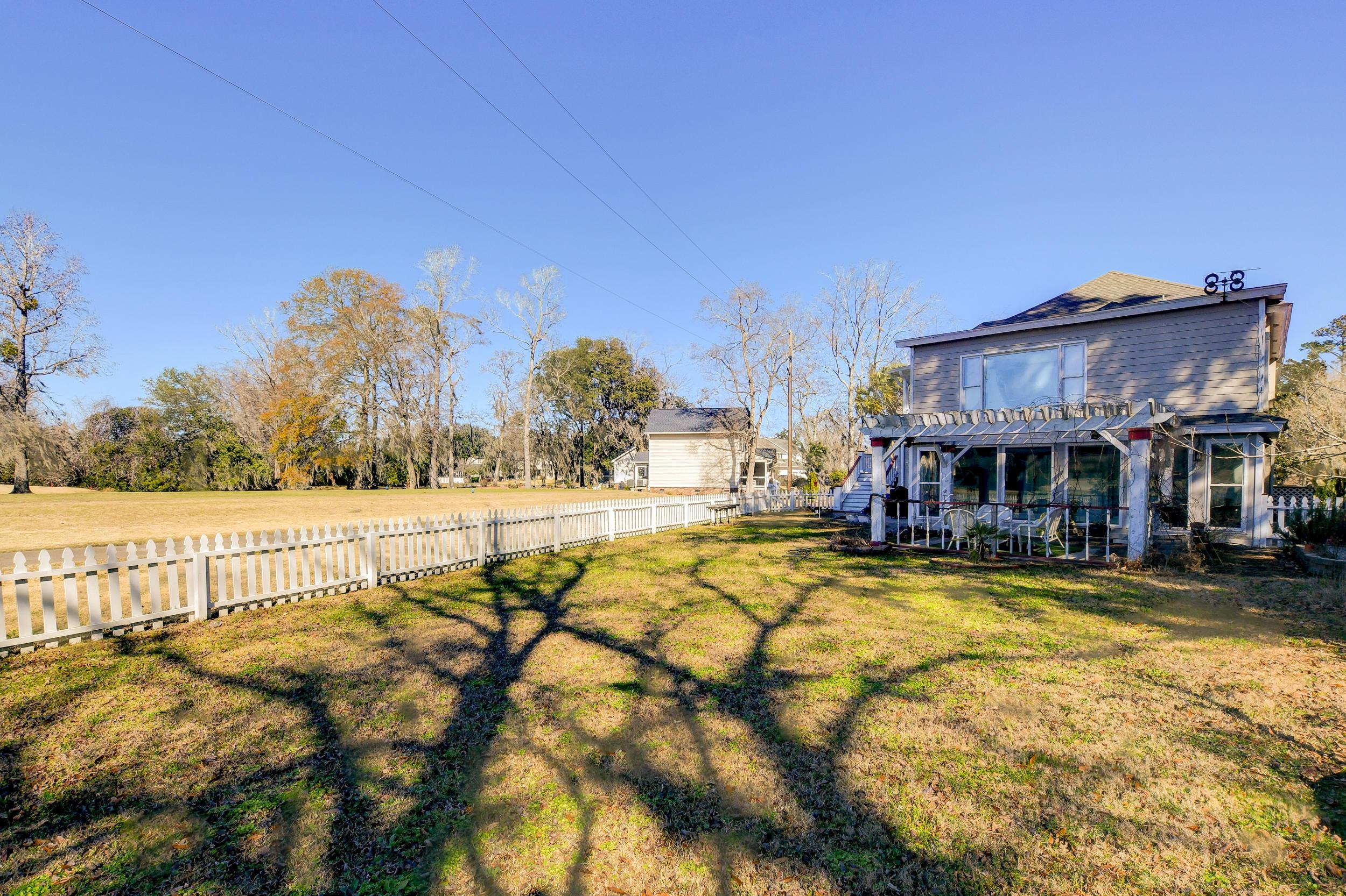 Shadowmoss Homes For Sale - 29 Oatly, Charleston, SC - 36