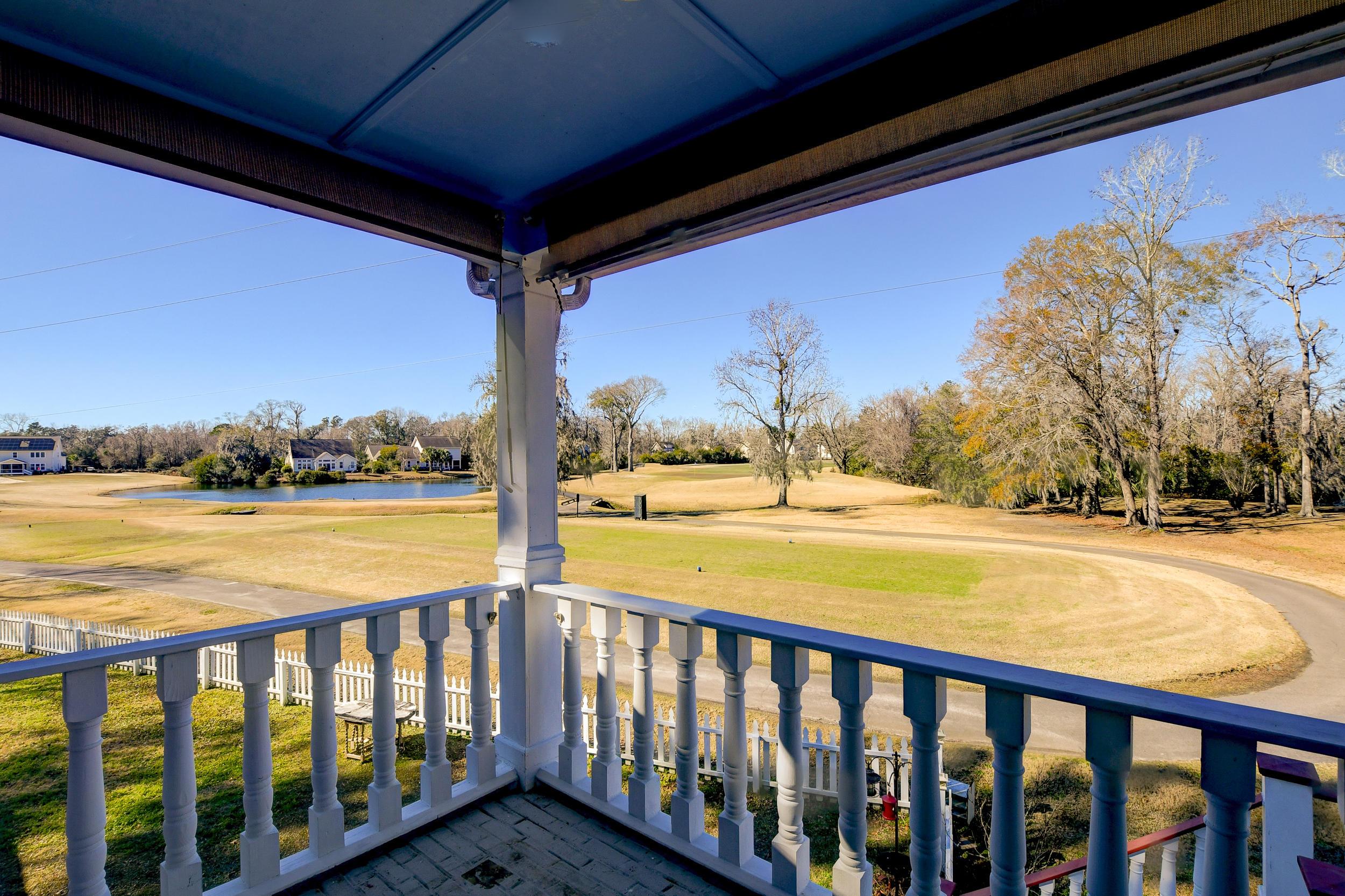 Shadowmoss Homes For Sale - 29 Oatly, Charleston, SC - 20