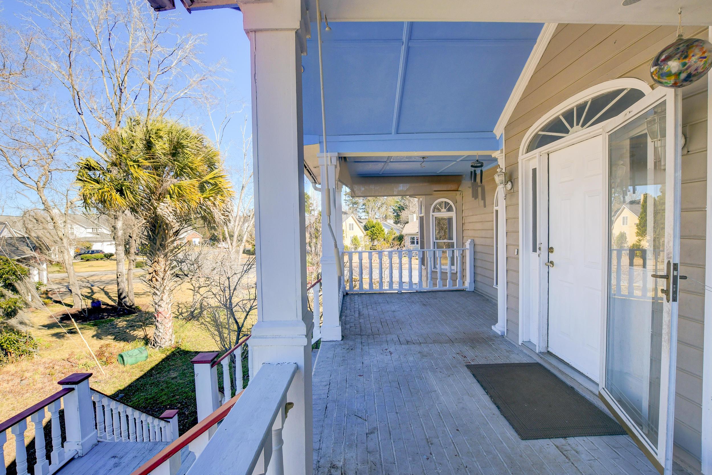 Shadowmoss Homes For Sale - 29 Oatly, Charleston, SC - 33