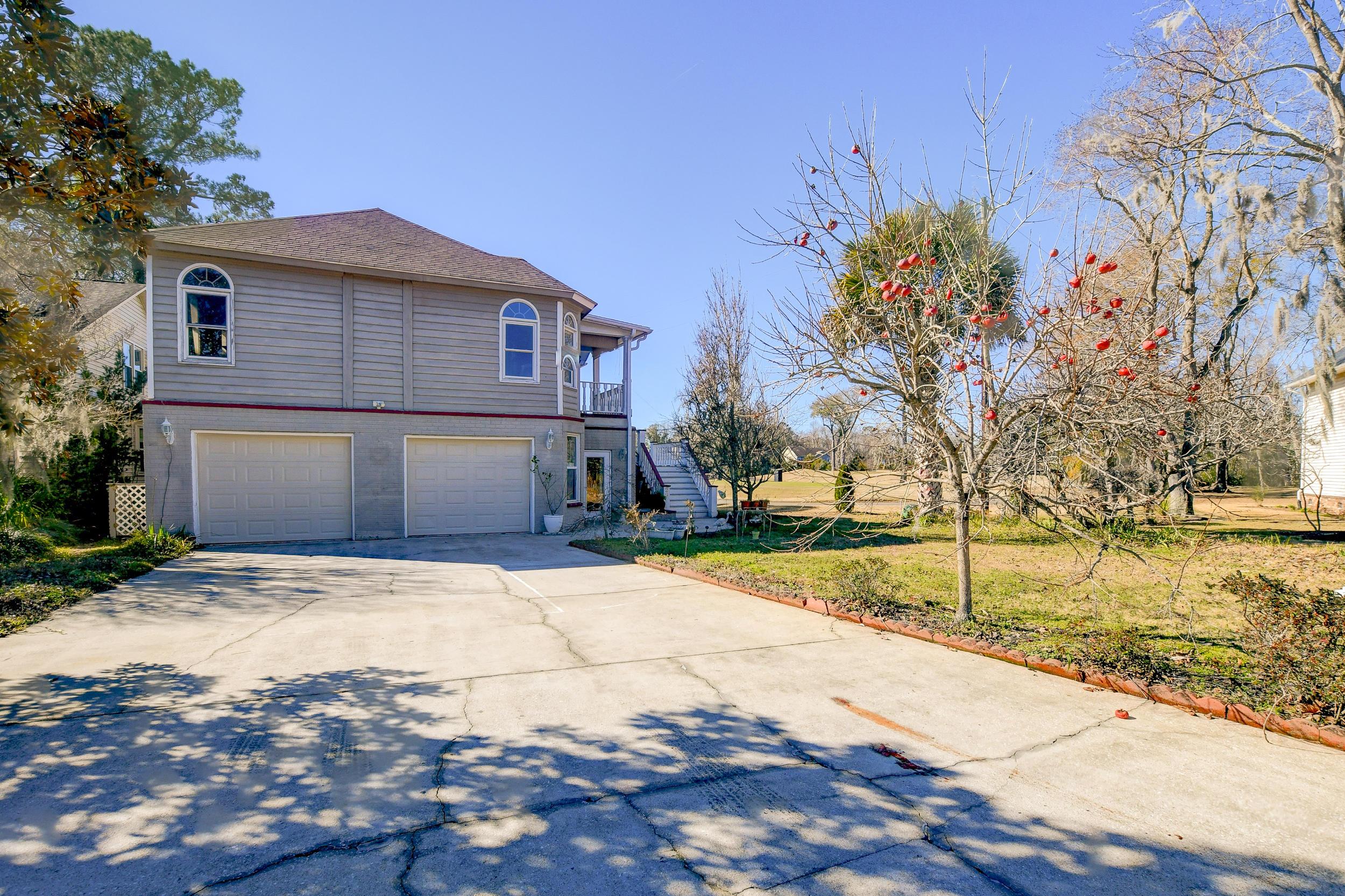 Shadowmoss Homes For Sale - 29 Oatly, Charleston, SC - 5
