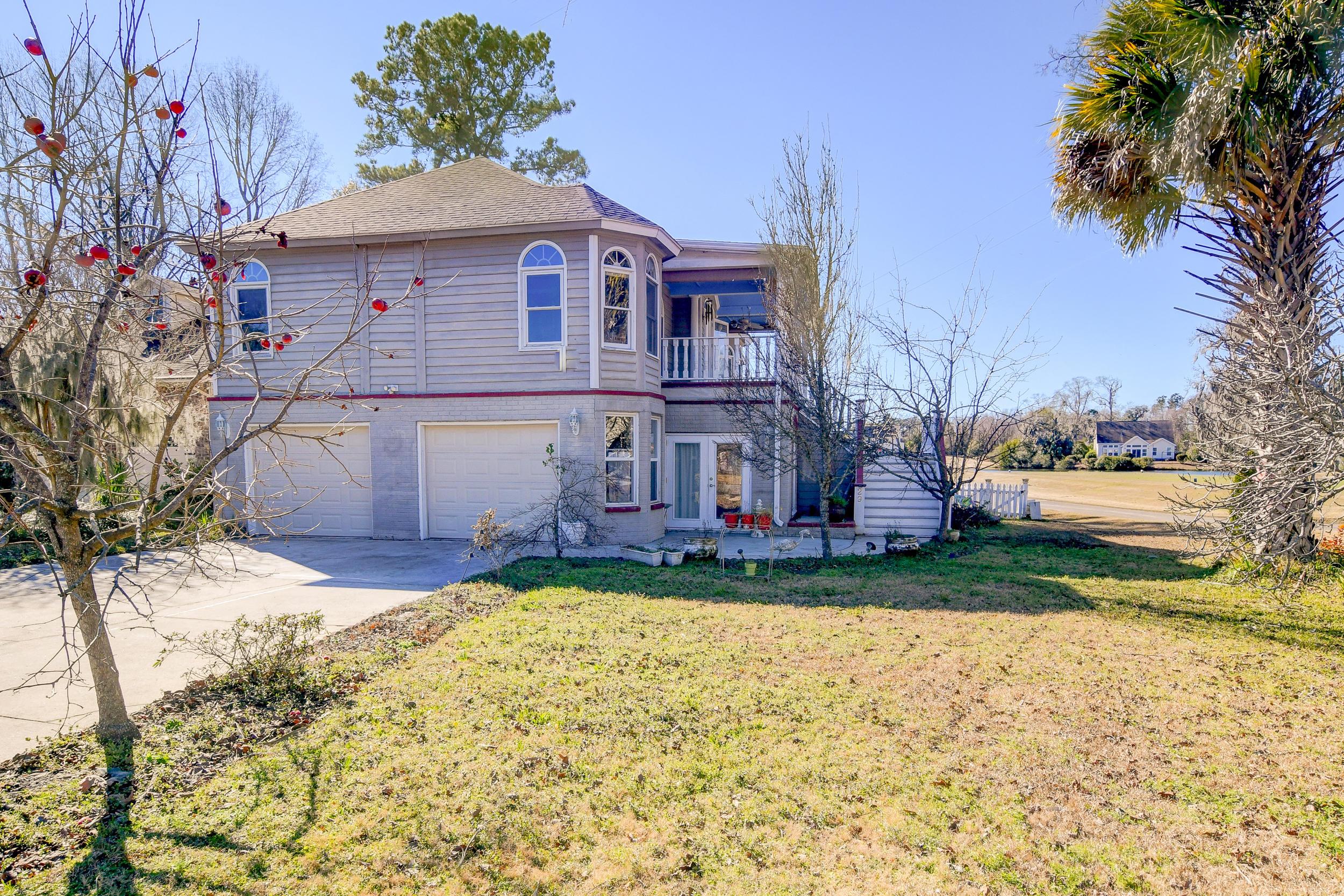 Shadowmoss Homes For Sale - 29 Oatly, Charleston, SC - 35