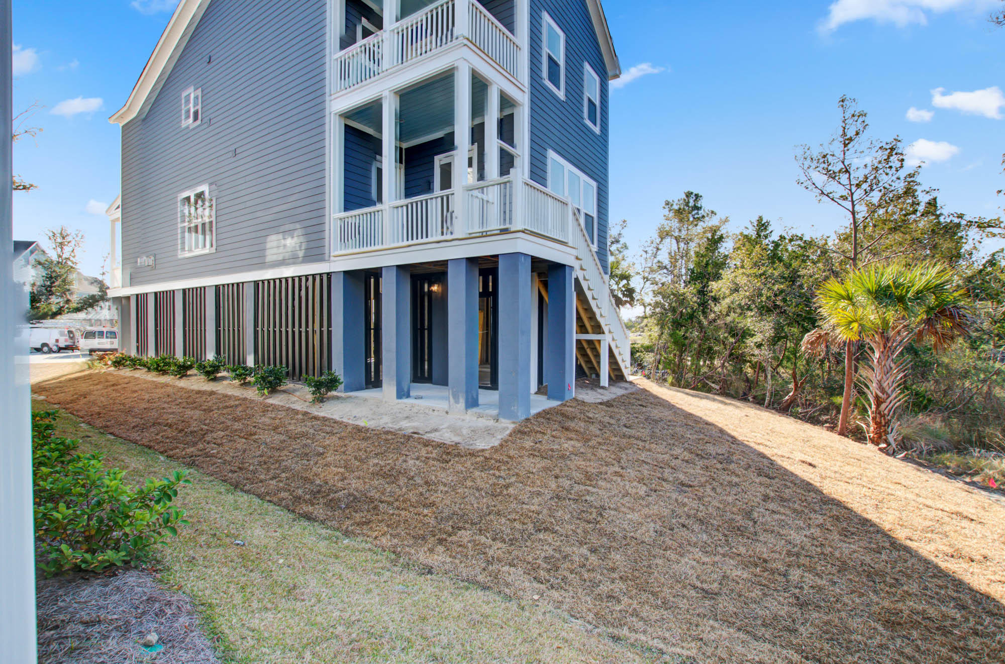 Stratton by the Sound Homes For Sale - 1541 Menhaden, Mount Pleasant, SC - 53