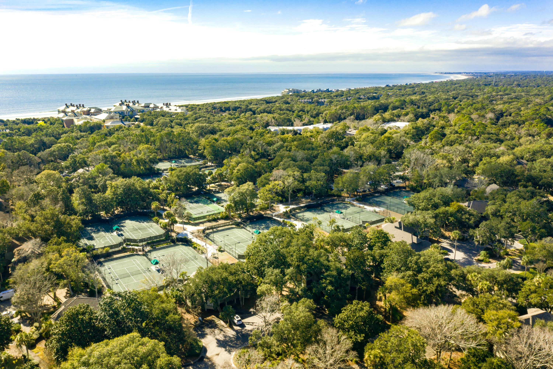 4681 Tennis Club Kiawah Island, SC 29455