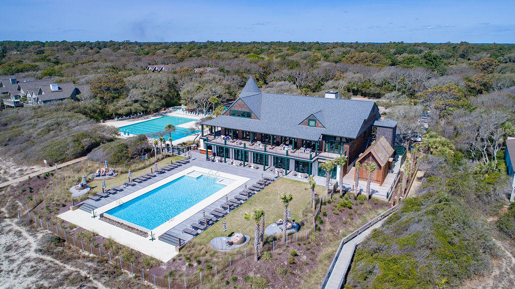 Kiawah Island Condos For Sale - 4681 Tennis Club, Kiawah Island, SC - 13