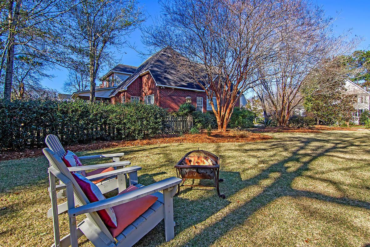 Planters Pointe Homes For Sale - 2219 Salt Wind, Mount Pleasant, SC - 15