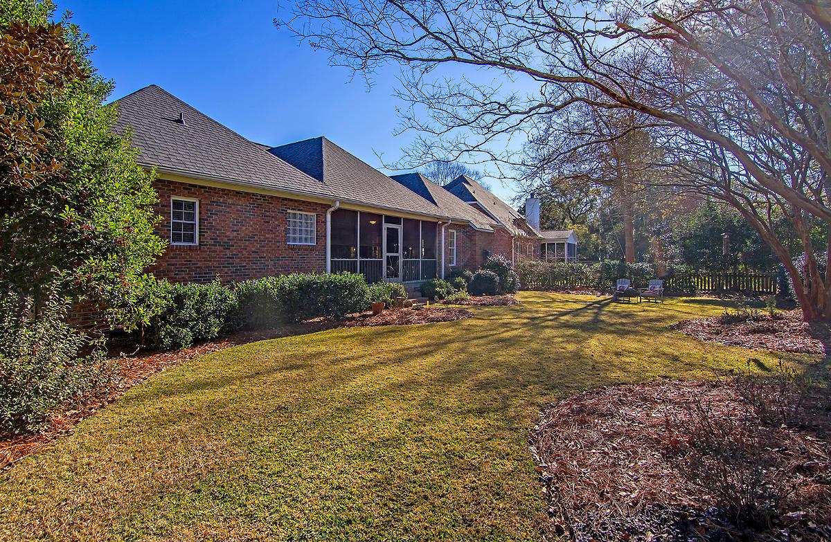 Planters Pointe Homes For Sale - 2219 Salt Wind, Mount Pleasant, SC - 12