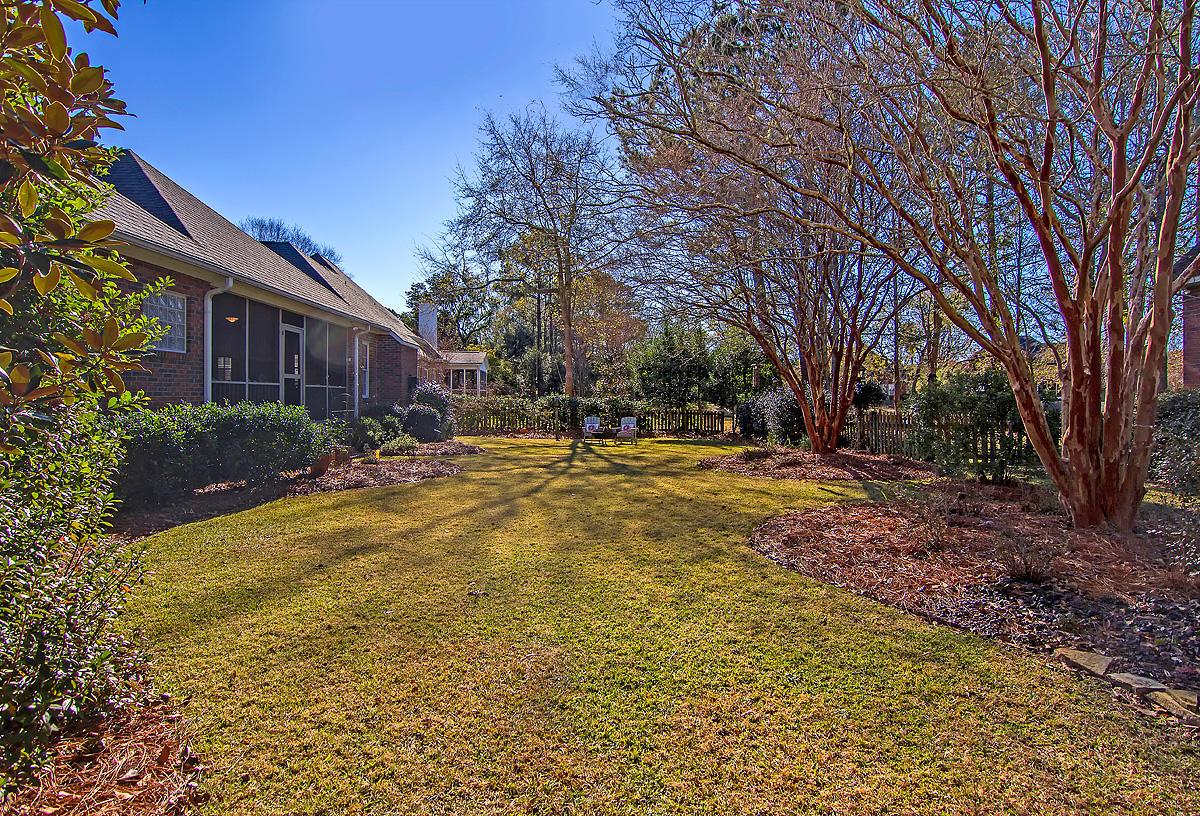 Planters Pointe Homes For Sale - 2219 Salt Wind, Mount Pleasant, SC - 11