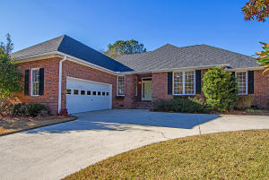 2219  Salt Wind Way  Mount Pleasant, SC 29466