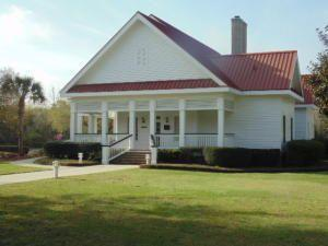 Planters Pointe Homes For Sale - 2219 Salt Wind, Mount Pleasant, SC - 3