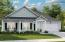 205 Granton Edge Lane, Summerville, SC 29486