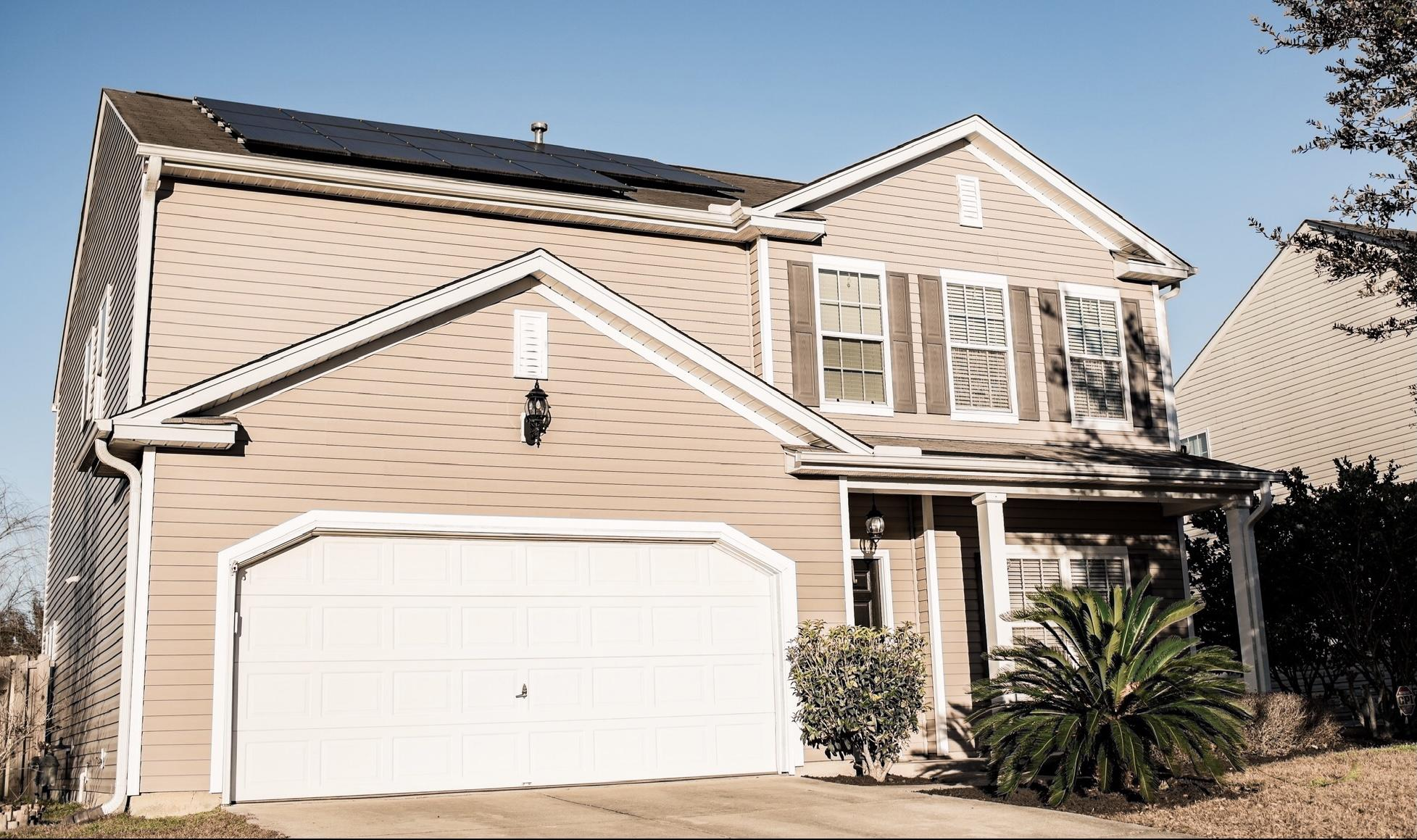 7437 Painted Bunting Way Hanahan, SC 29410