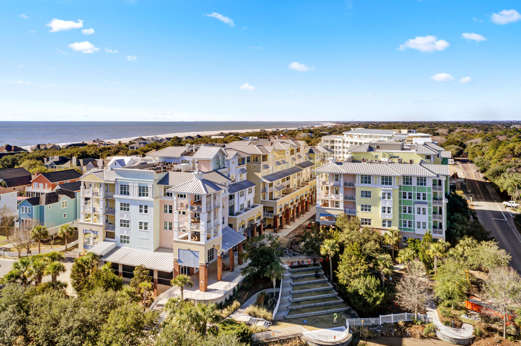 Wild Dunes Homes For Sale - 5800 Palmetto, Isle of Palms, SC - 49