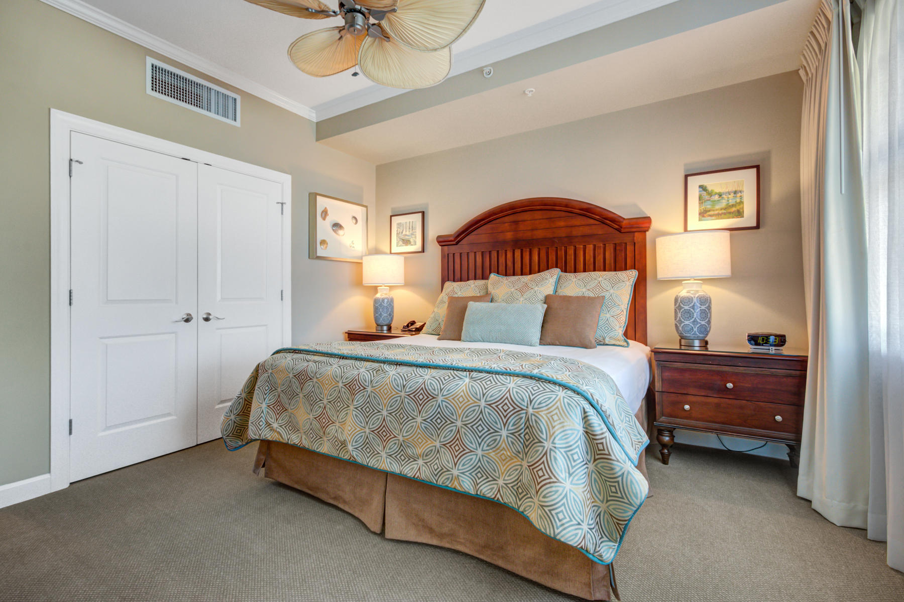 Wild Dunes Homes For Sale - 5800 Palmetto, Isle of Palms, SC - 21