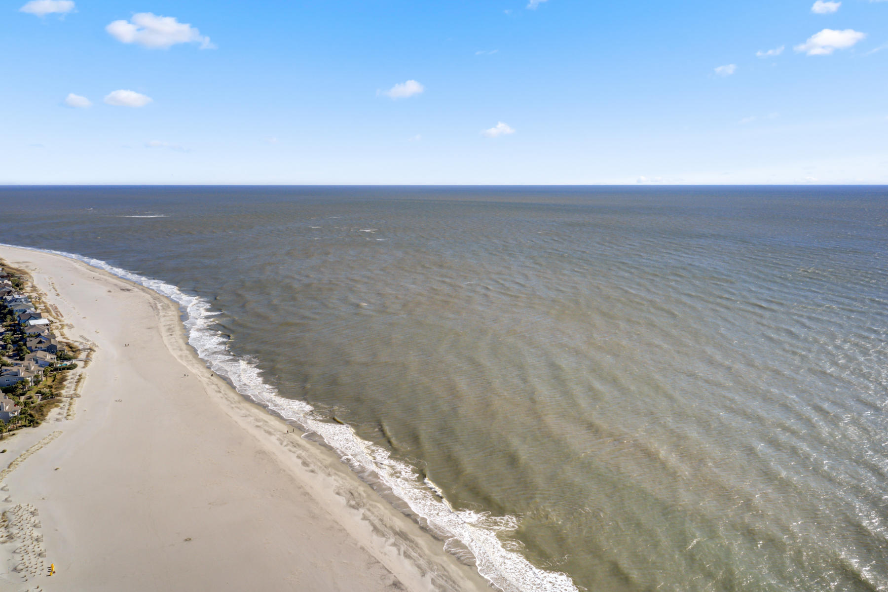 Wild Dunes Homes For Sale - 5800 Palmetto, Isle of Palms, SC - 0