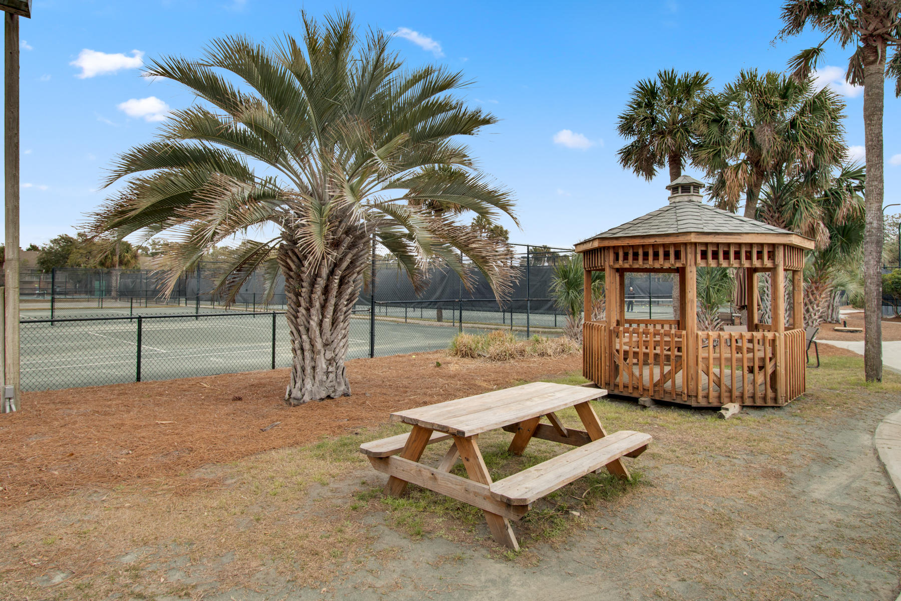 Wild Dunes Homes For Sale - 5800 Palmetto, Isle of Palms, SC - 8