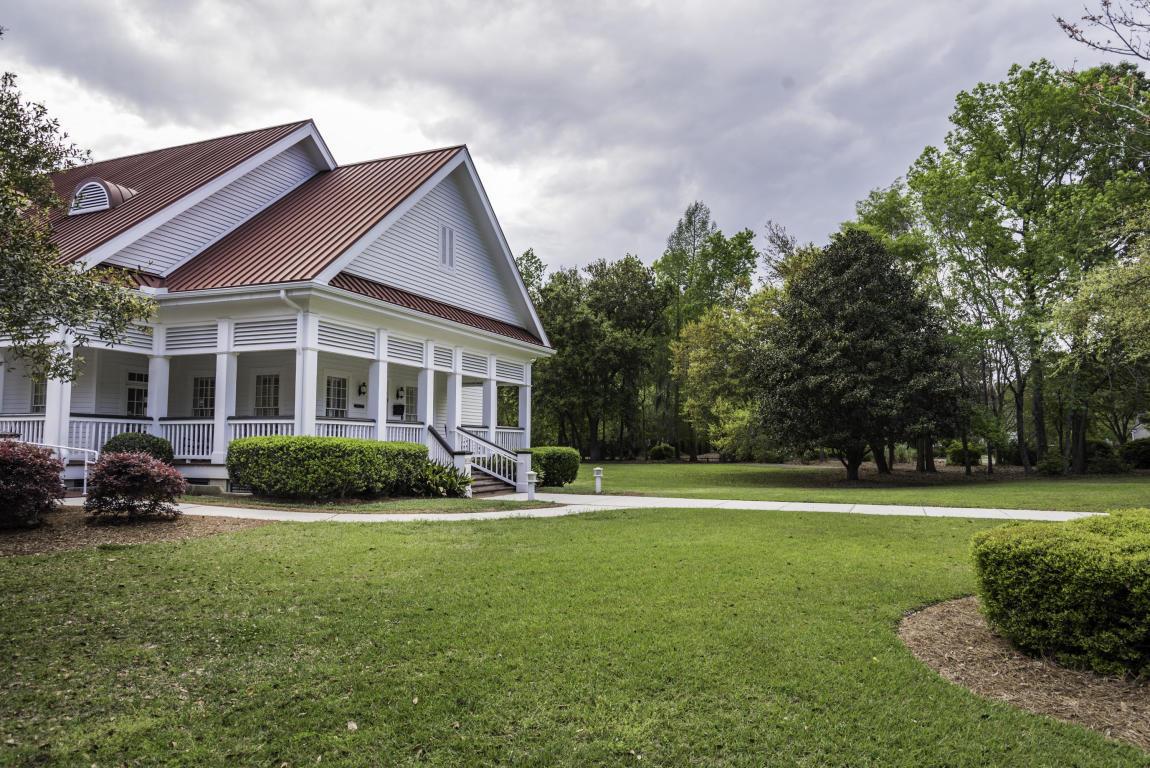 Planters Pointe Homes For Sale - 2219 Salt Wind, Mount Pleasant, SC - 5