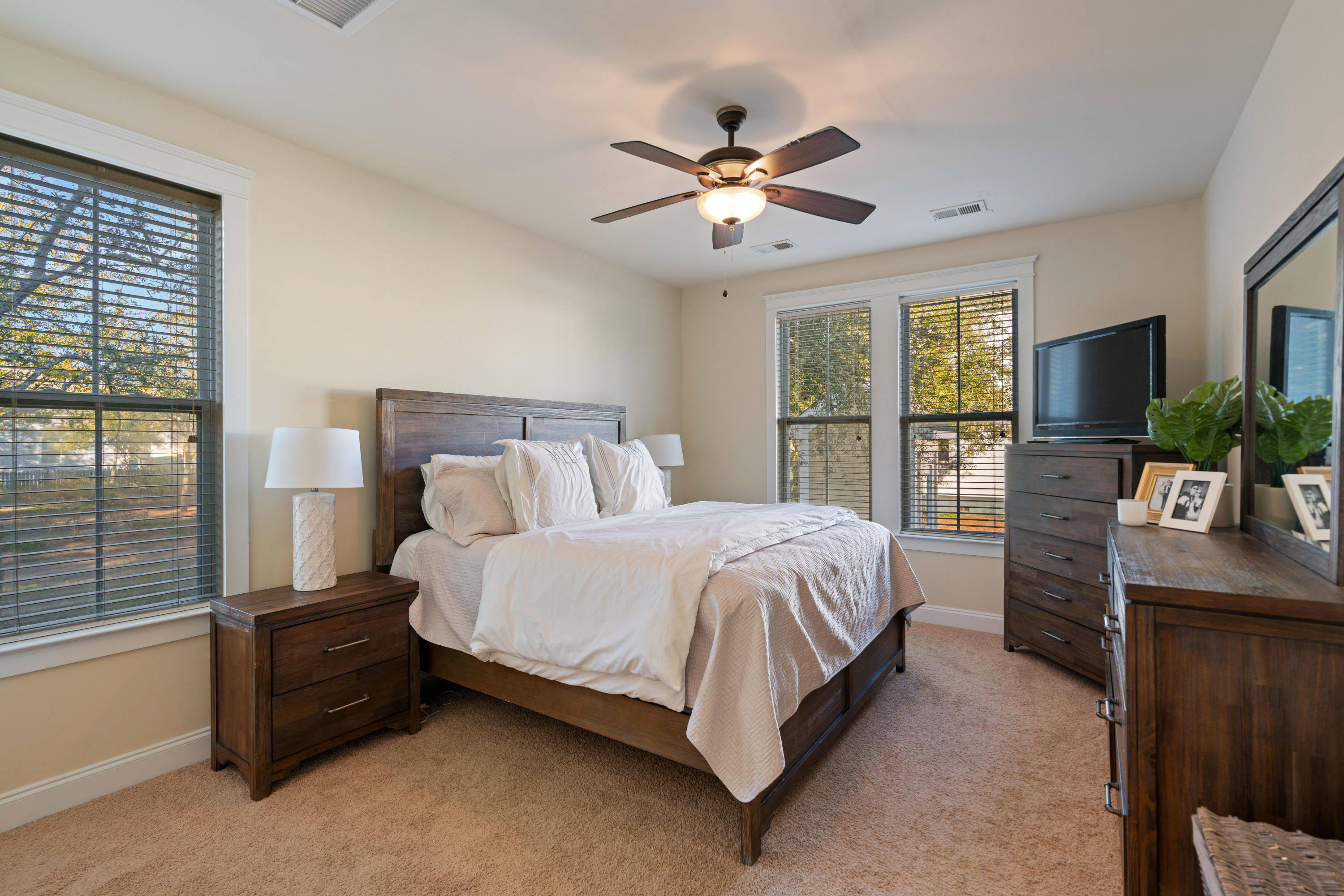 Watermark Homes For Sale - 1271 Appling, Mount Pleasant, SC - 24