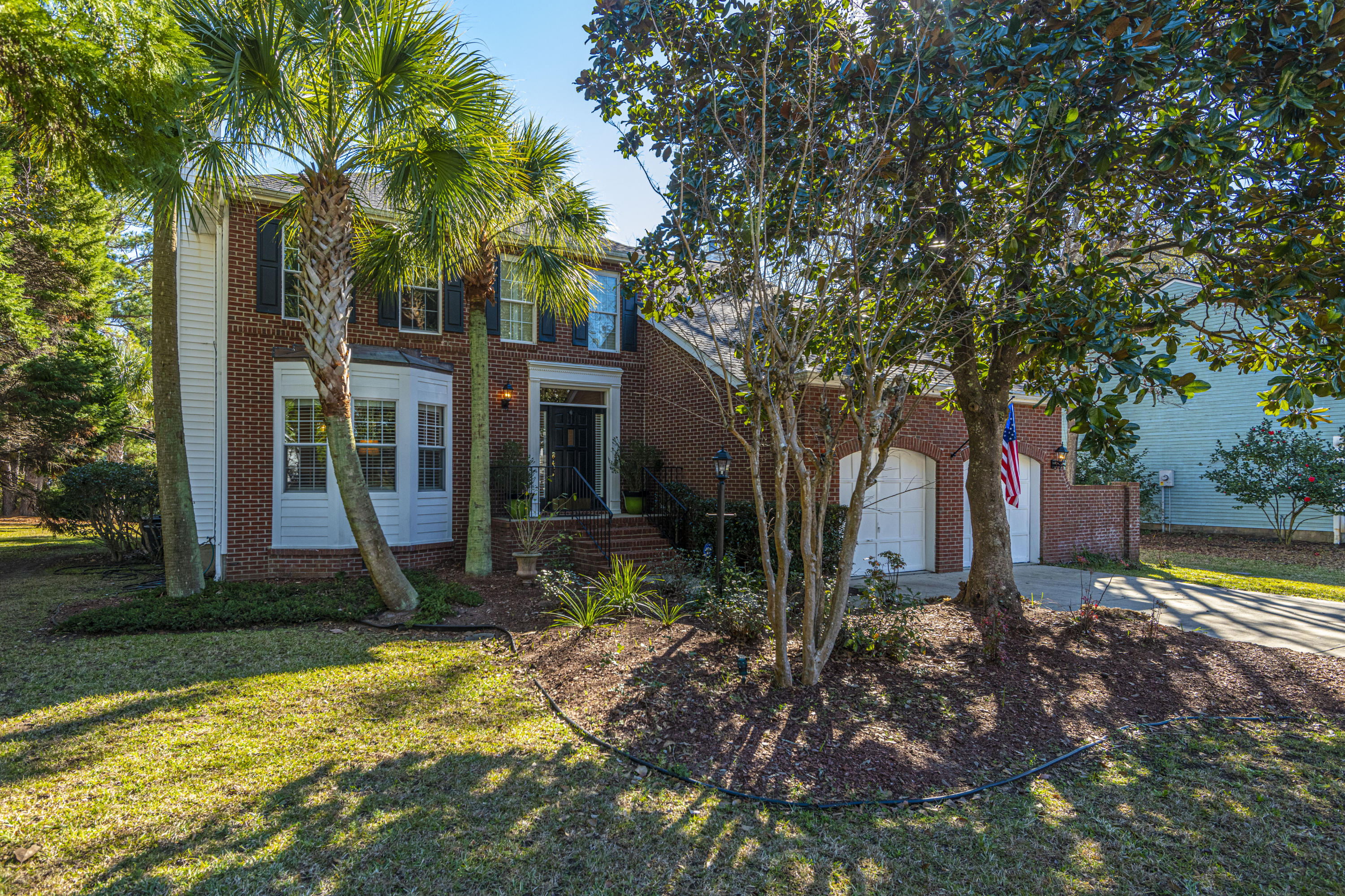 1458 Diamond Boulevard Mount Pleasant, SC 29466
