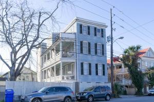 139 Saint Philip Street, Abcd, Charleston, SC 29403