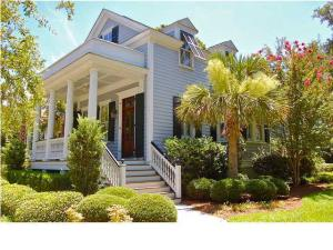162 N Shelmore Boulevard  Mount Pleasant, SC 29464