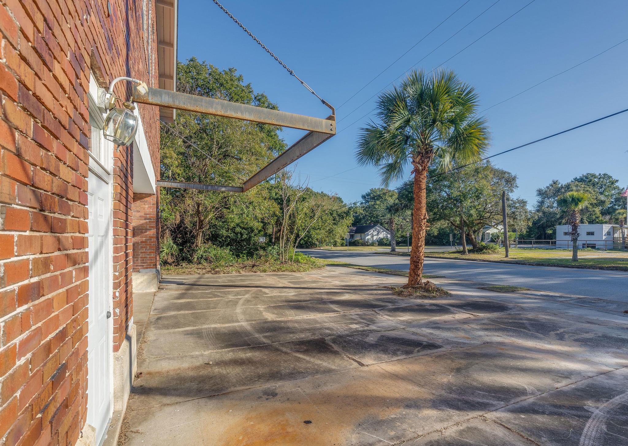 1454 Middle Street Sullivans Island, SC 29482