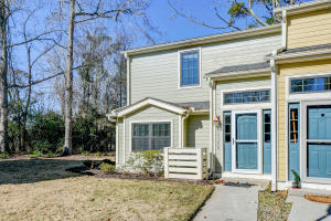 1766  Parc Vue   Mount Pleasant, SC 29464